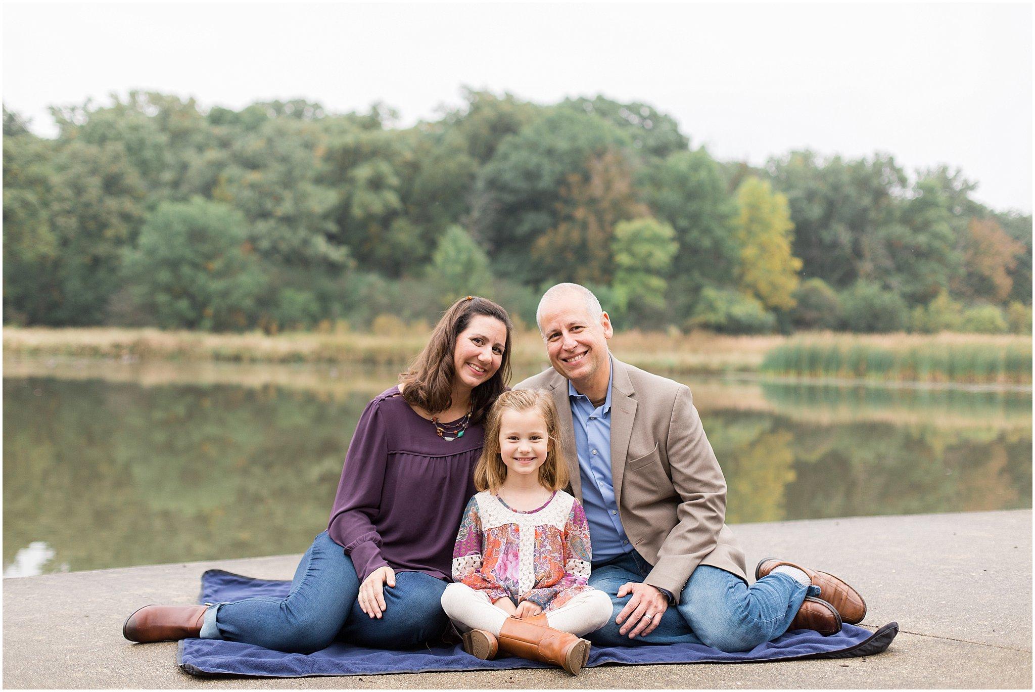 busse-woods-family-photographer_0013.jpg