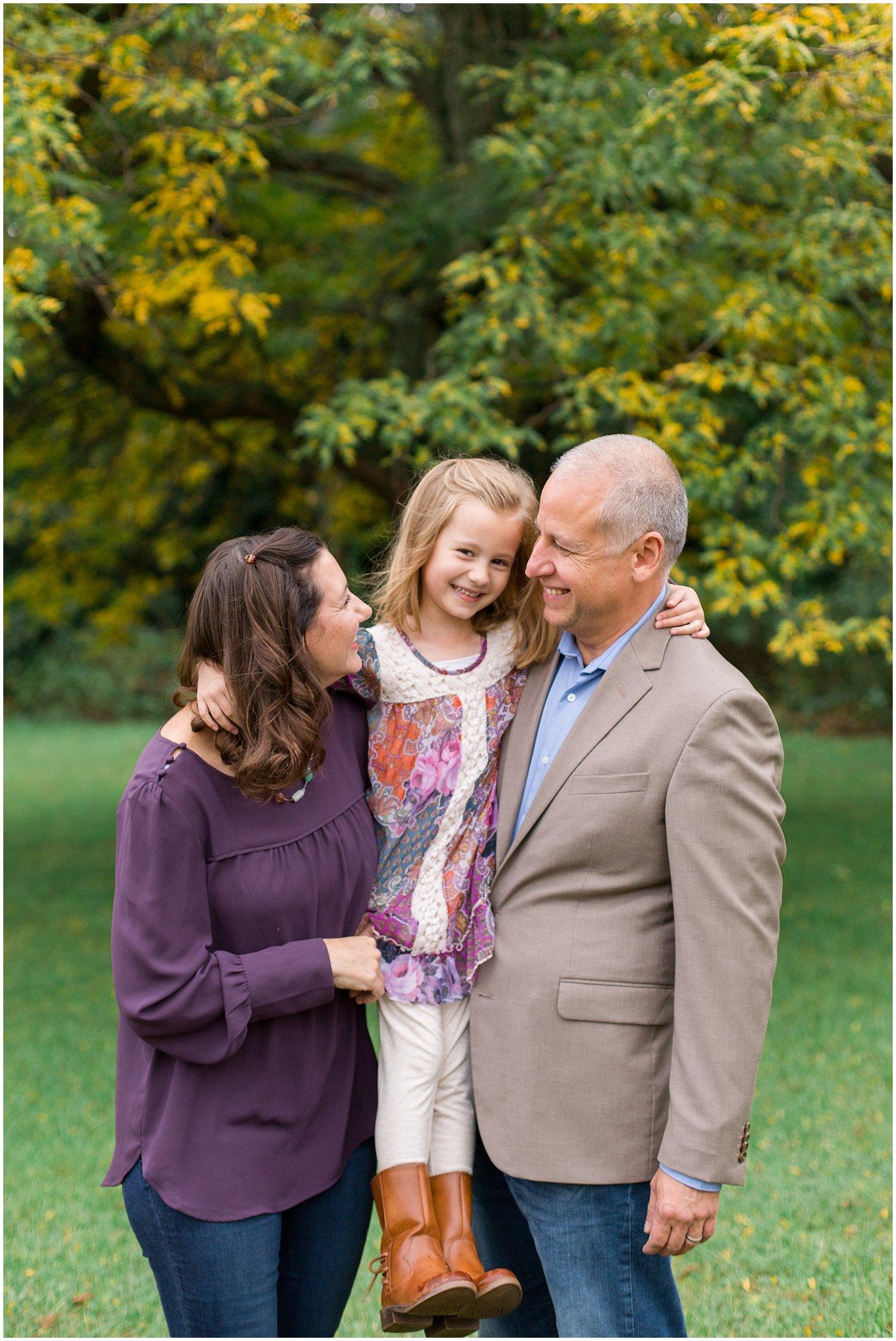 busse-woods-family-photographer_0012.jpg