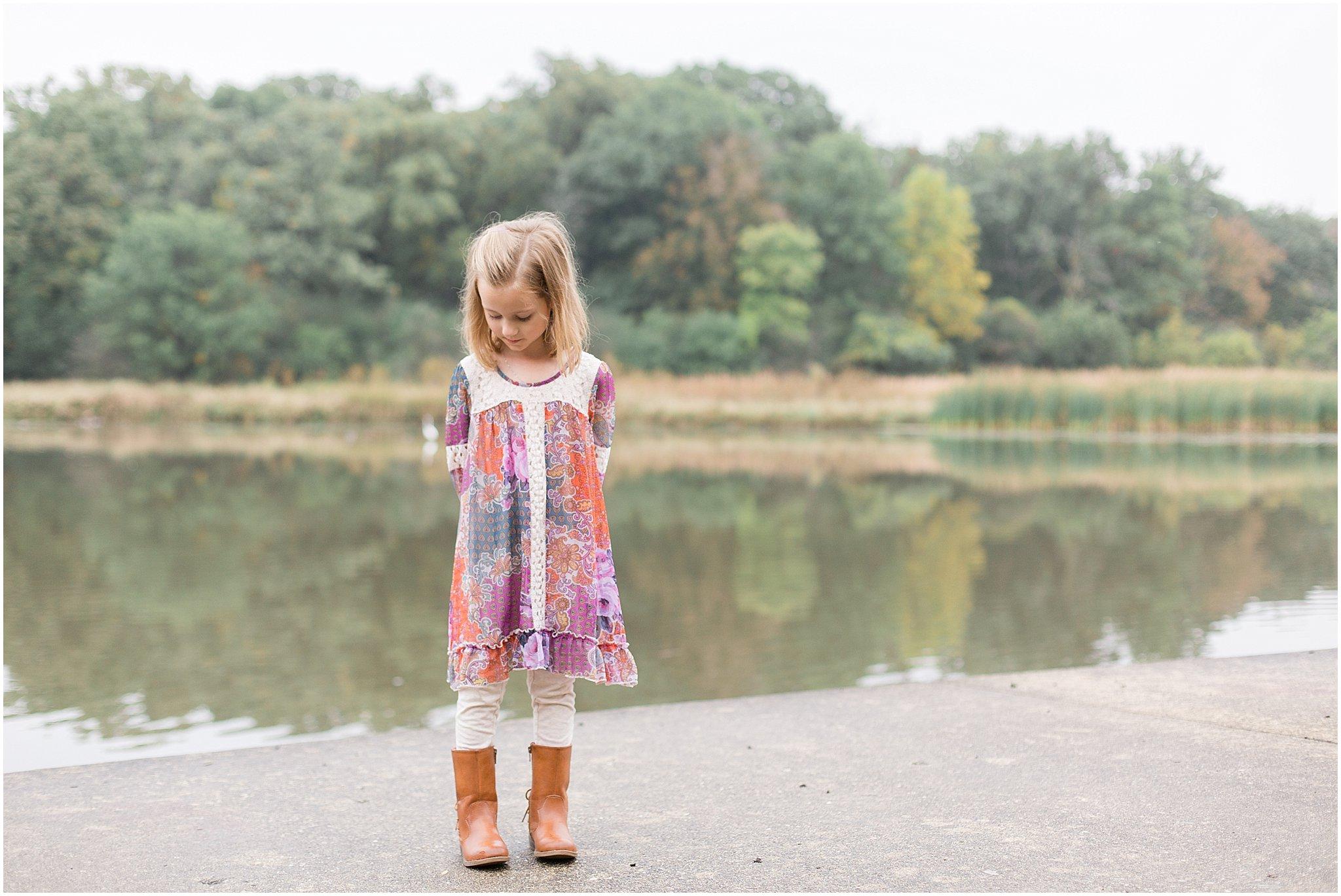 busse-woods-family-photographer_0015.jpg