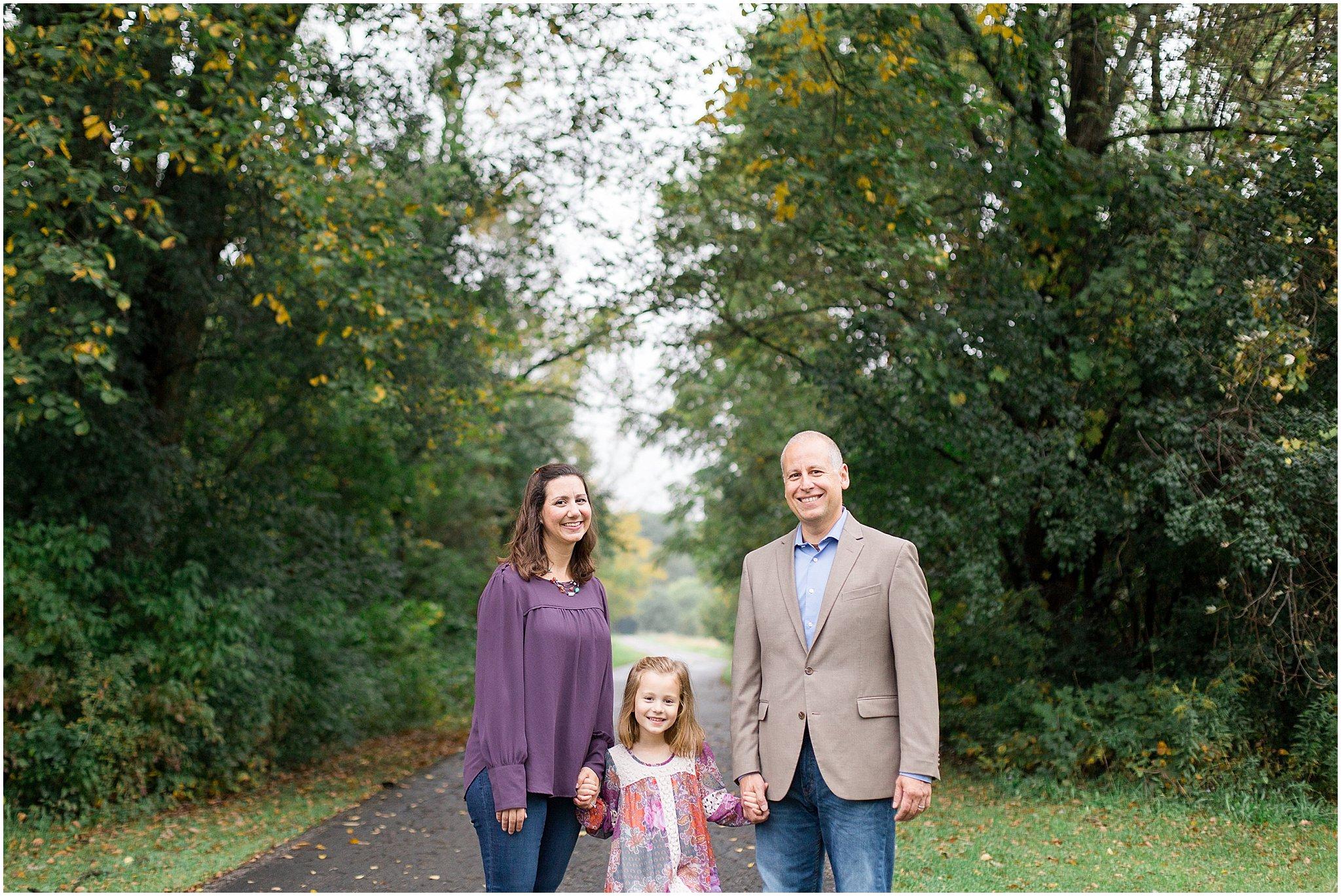 busse-woods-family-photographer_0017.jpg