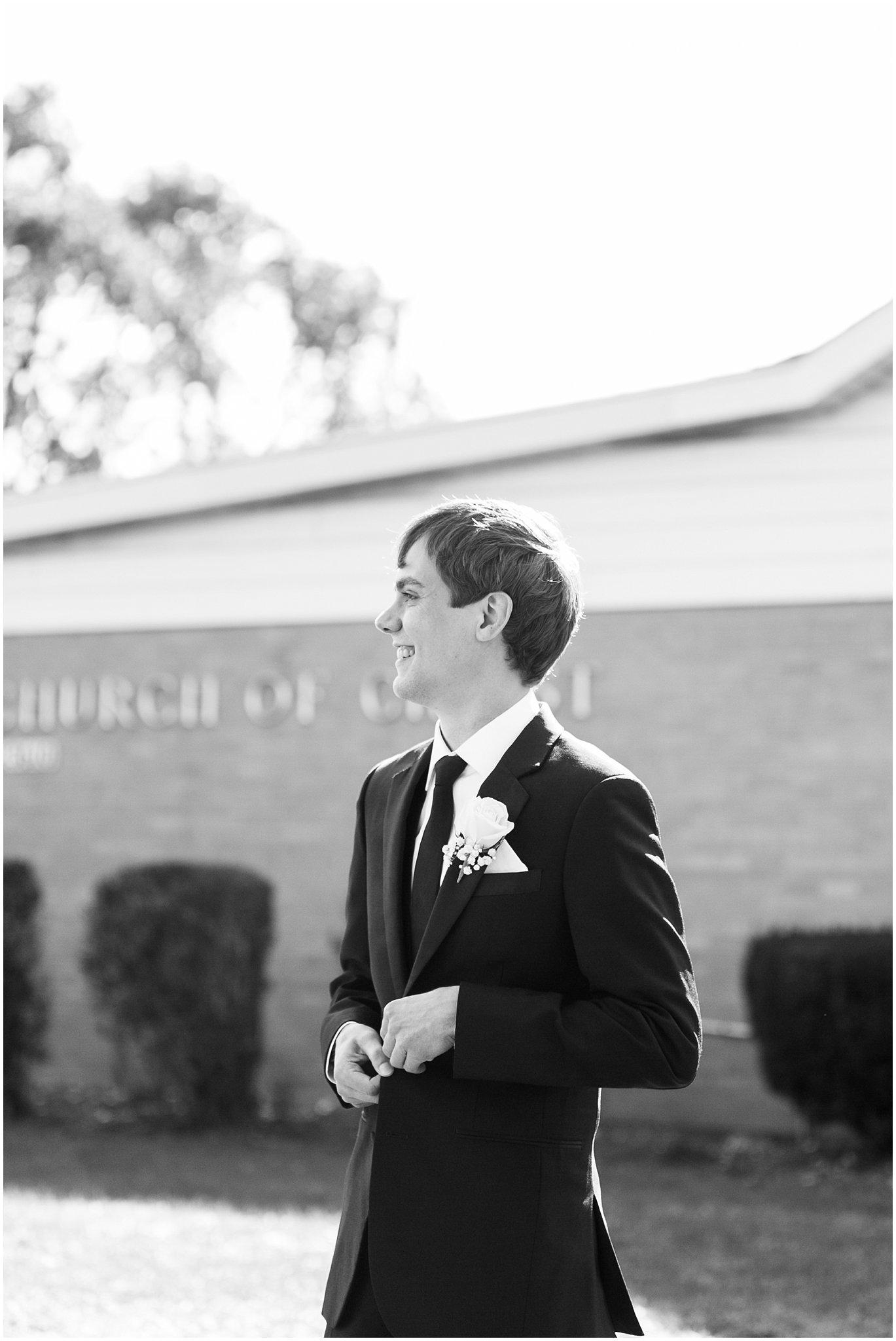 detroit-fairlane-club-fall-wedding_0002.jpg