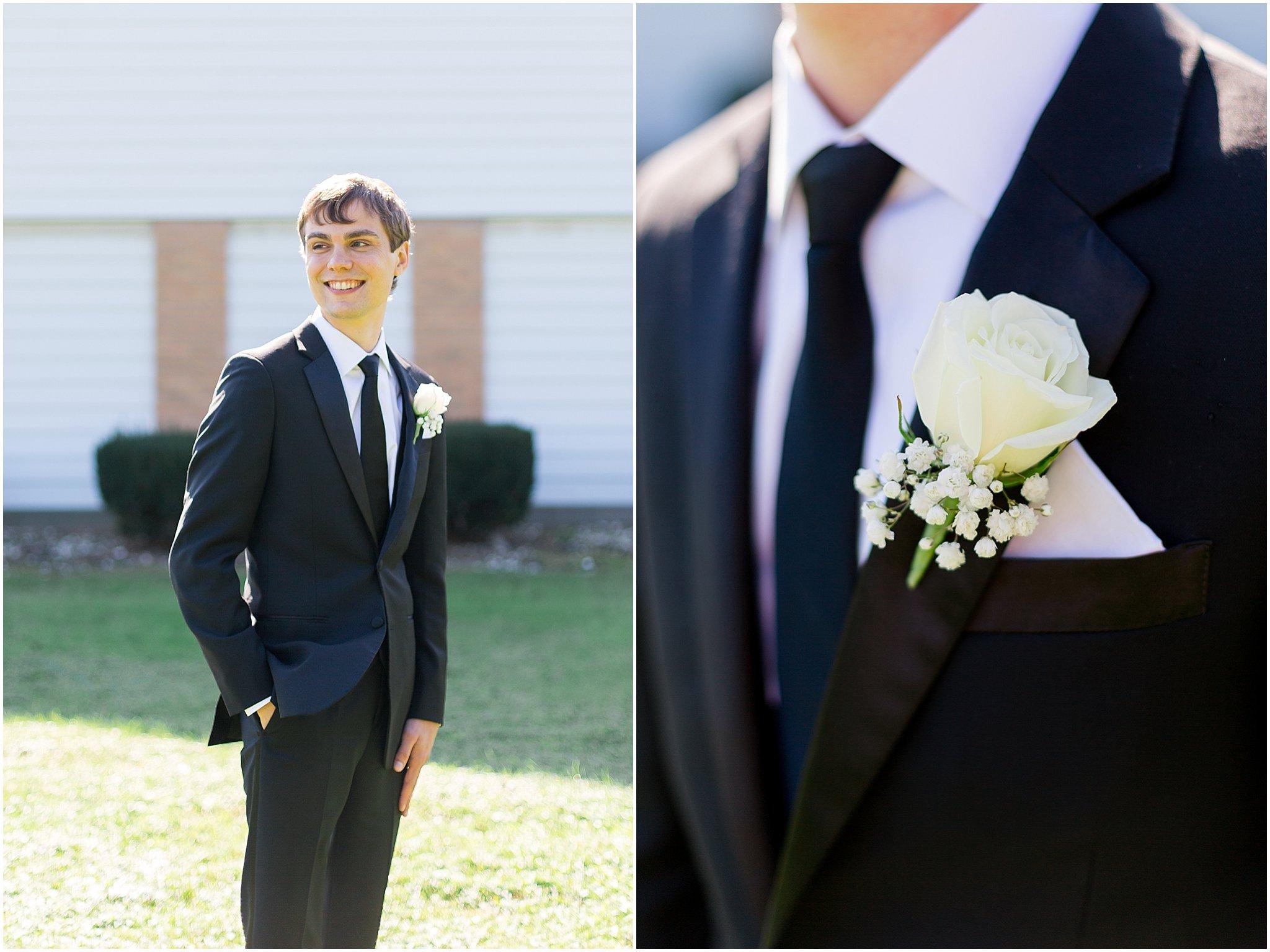 detroit-fairlane-club-fall-wedding_0001.jpg