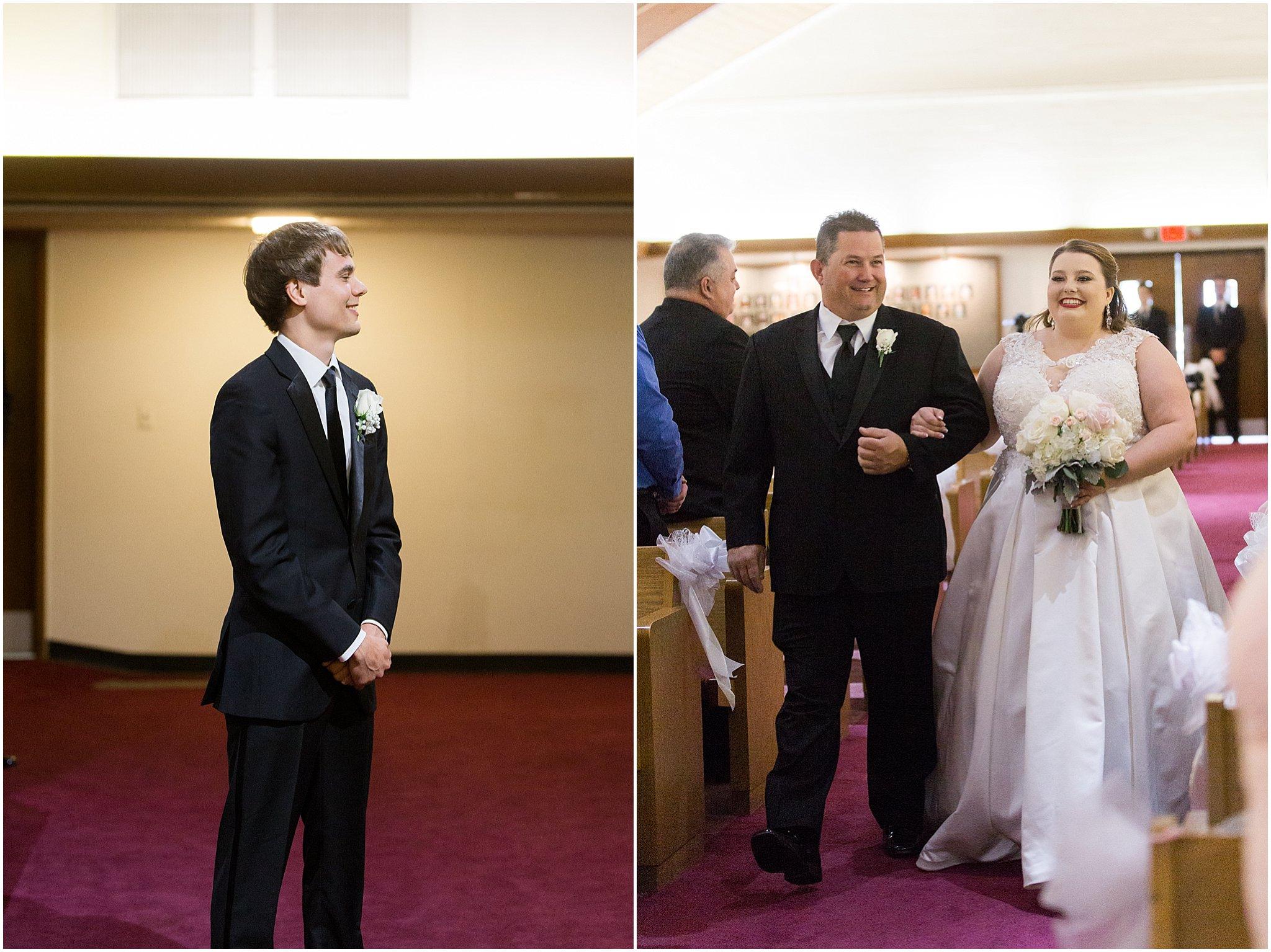 detroit-fairlane-club-fall-wedding_0004.jpg