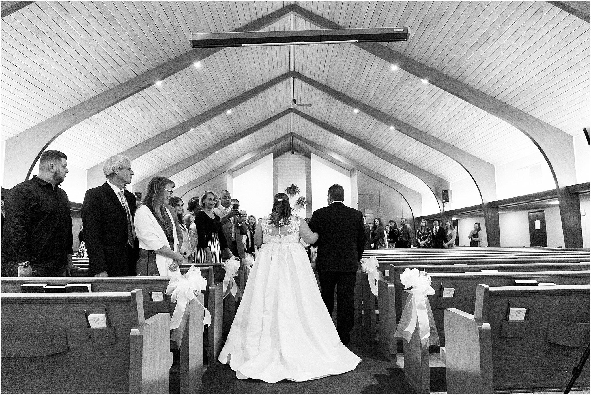 detroit-fairlane-club-fall-wedding_0005.jpg