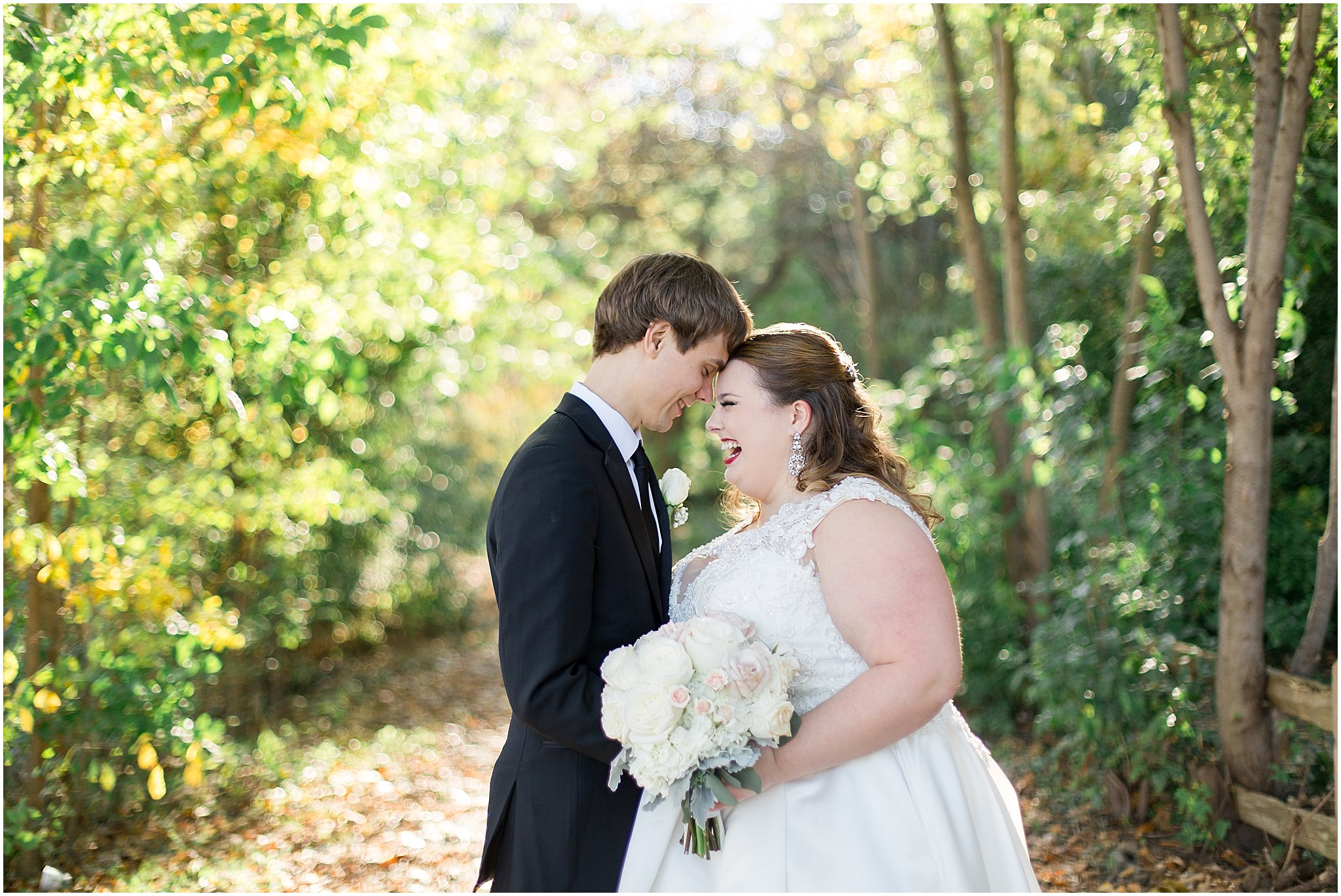 detroit-fairlane-club-fall-wedding_0015.jpg