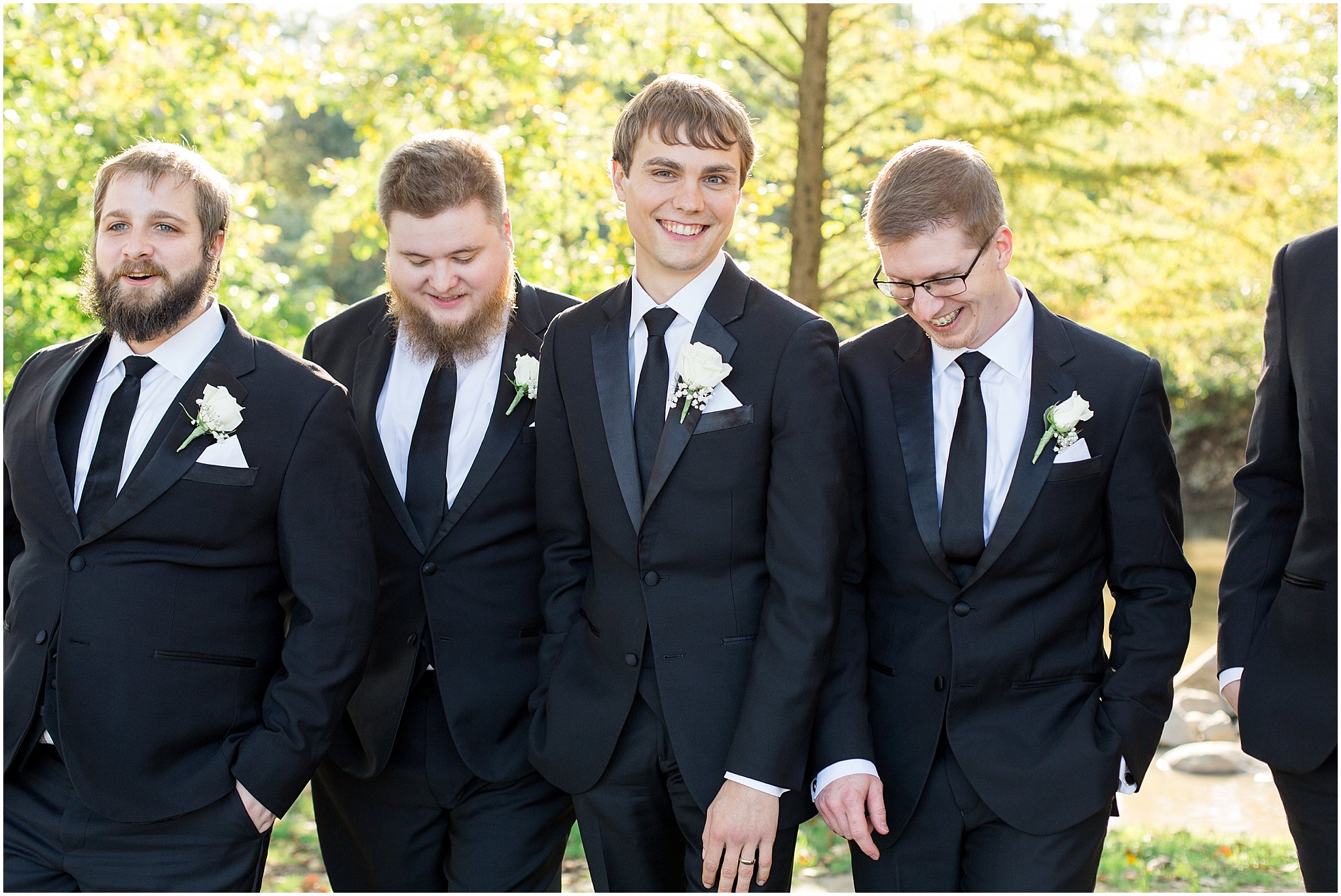 detroit-fairlane-club-fall-wedding_0022.jpg