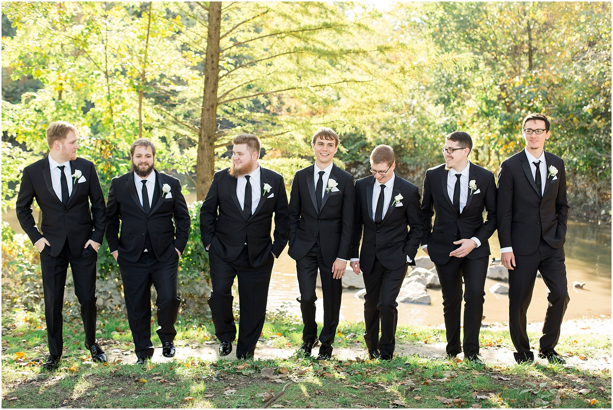 detroit-fairlane-club-fall-wedding_0021.jpg