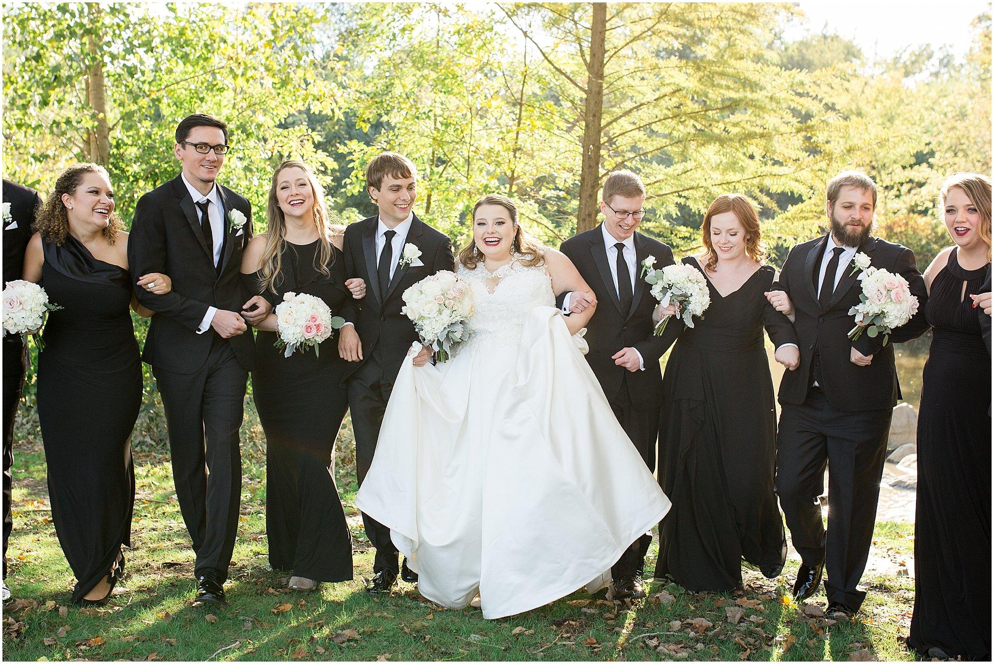 detroit-fairlane-club-fall-wedding_0023.jpg