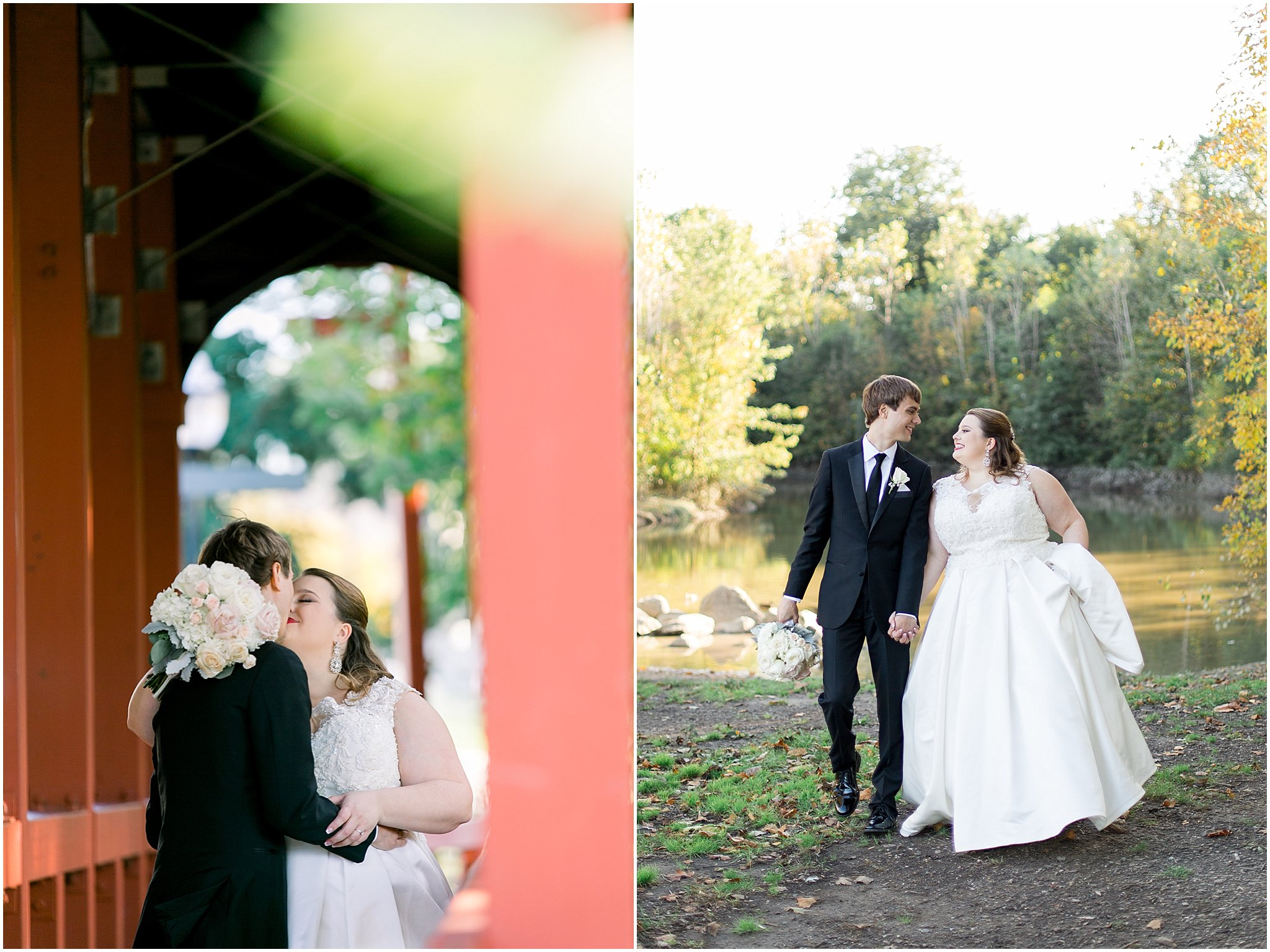 detroit-fairlane-club-fall-wedding_0029.jpg
