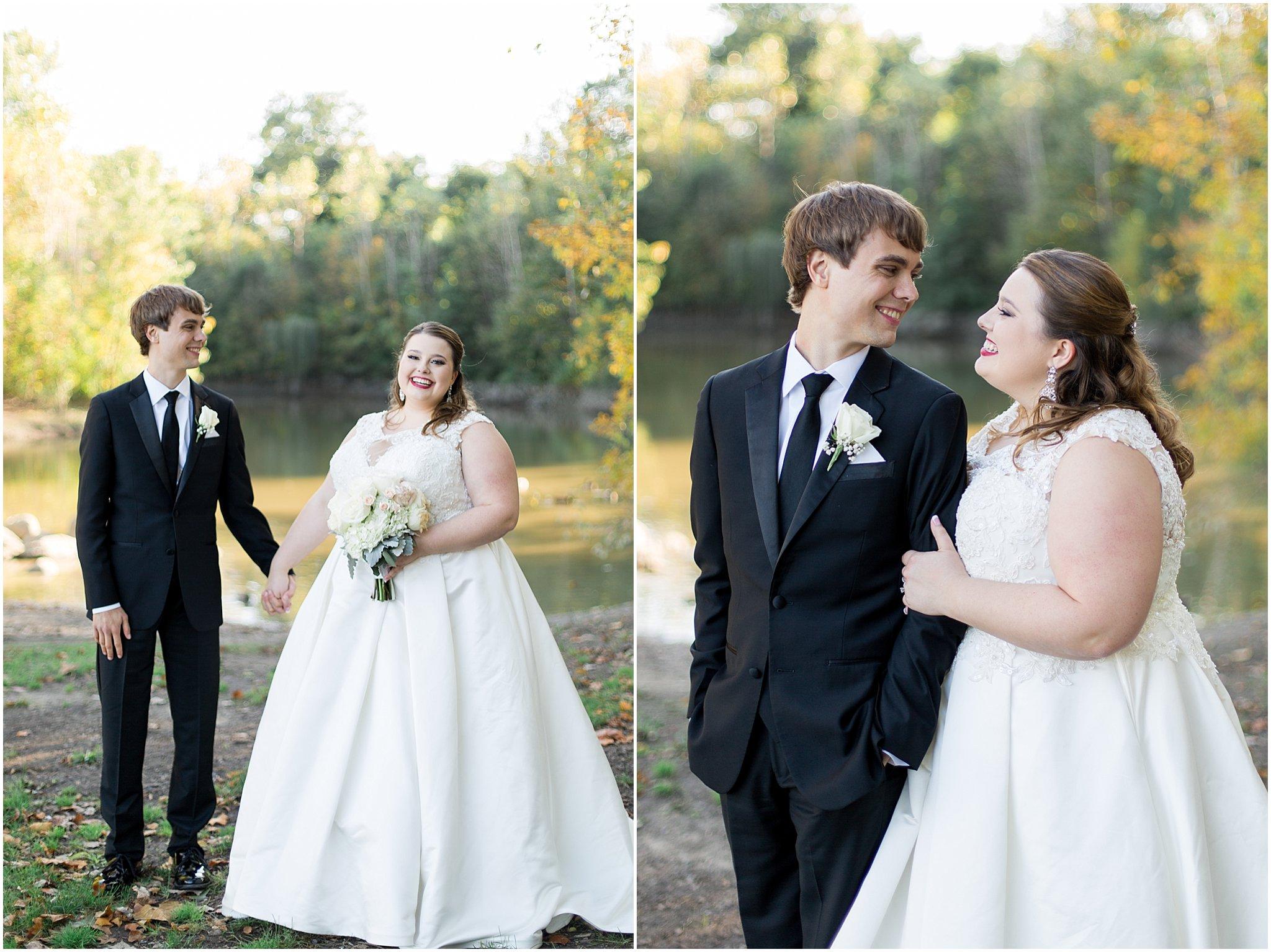 detroit-fairlane-club-fall-wedding_0031.jpg