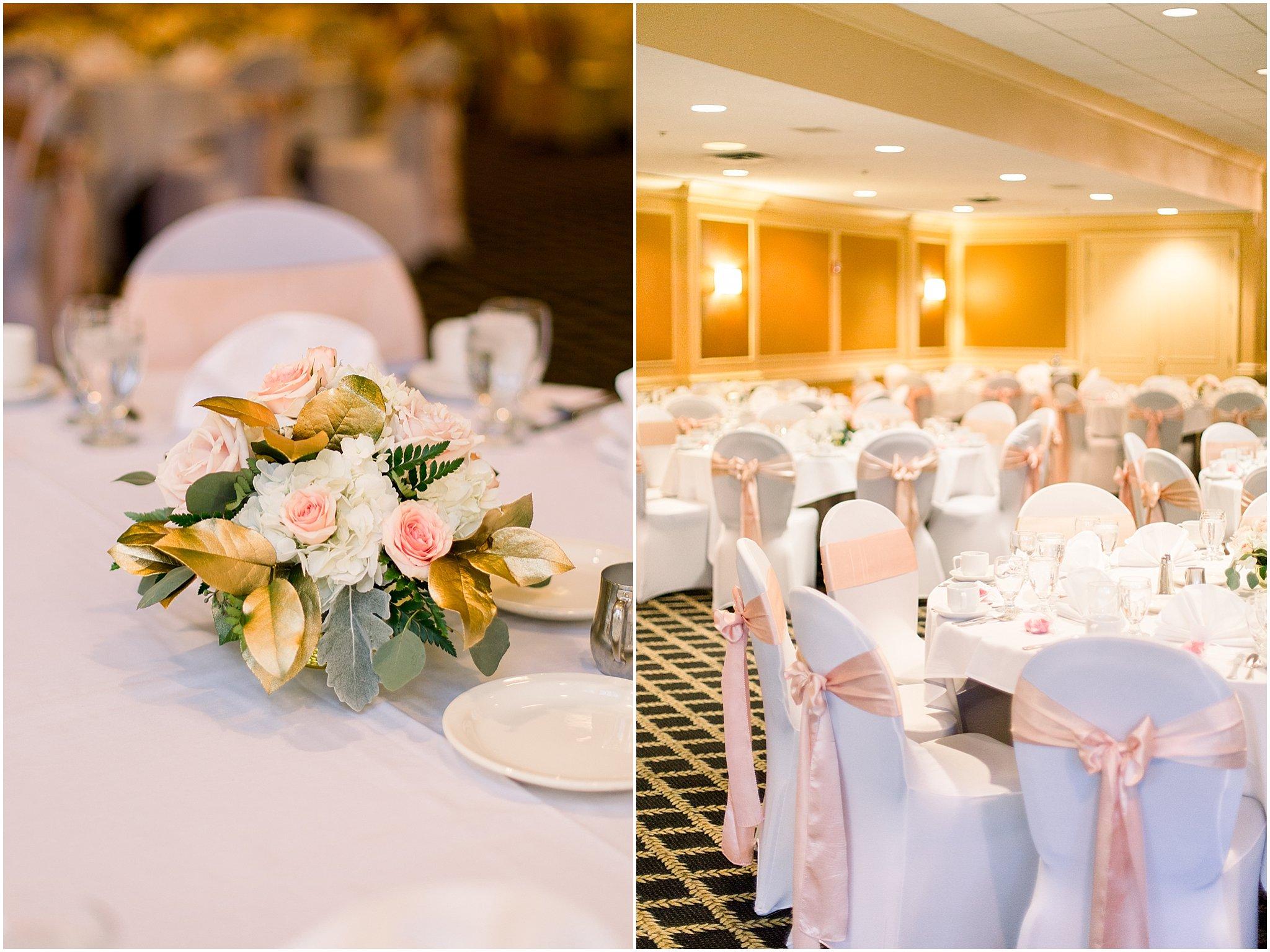 detroit-fairlane-club-fall-wedding_0038.jpg