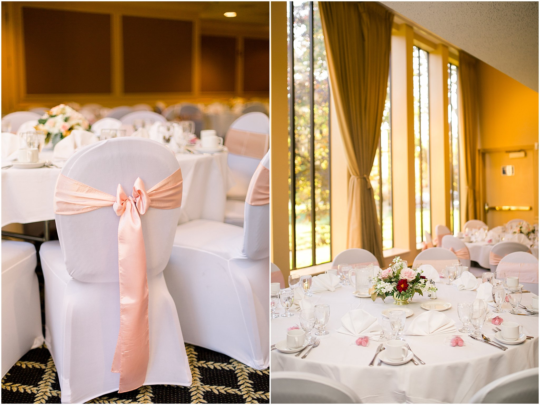 detroit-fairlane-club-fall-wedding_0040.jpg