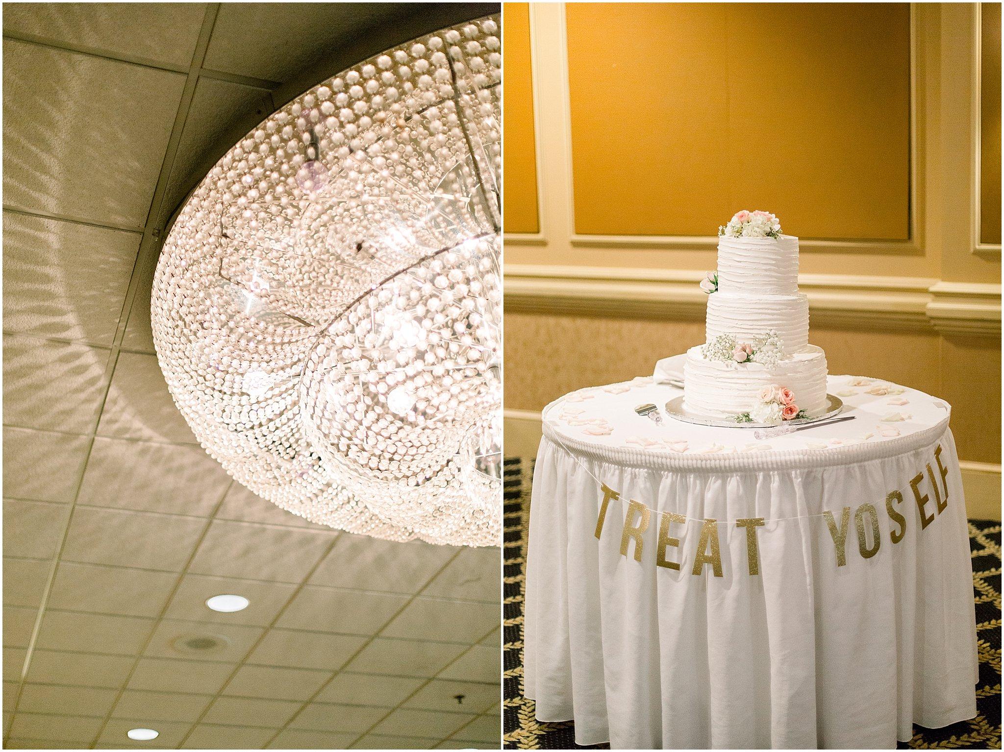 detroit-fairlane-club-fall-wedding_0039.jpg