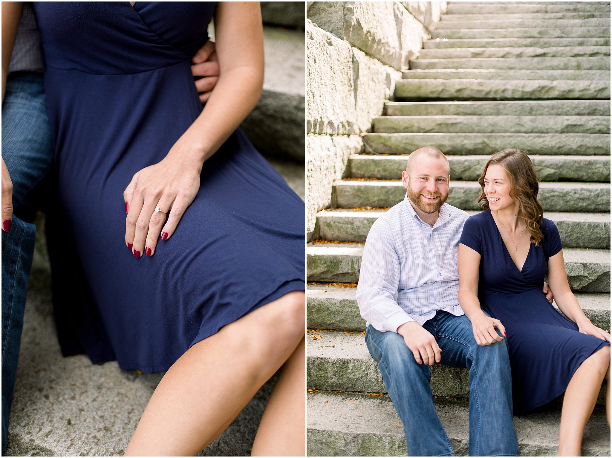 lincoln-park-zoo-engagement-photos_0014.jpg