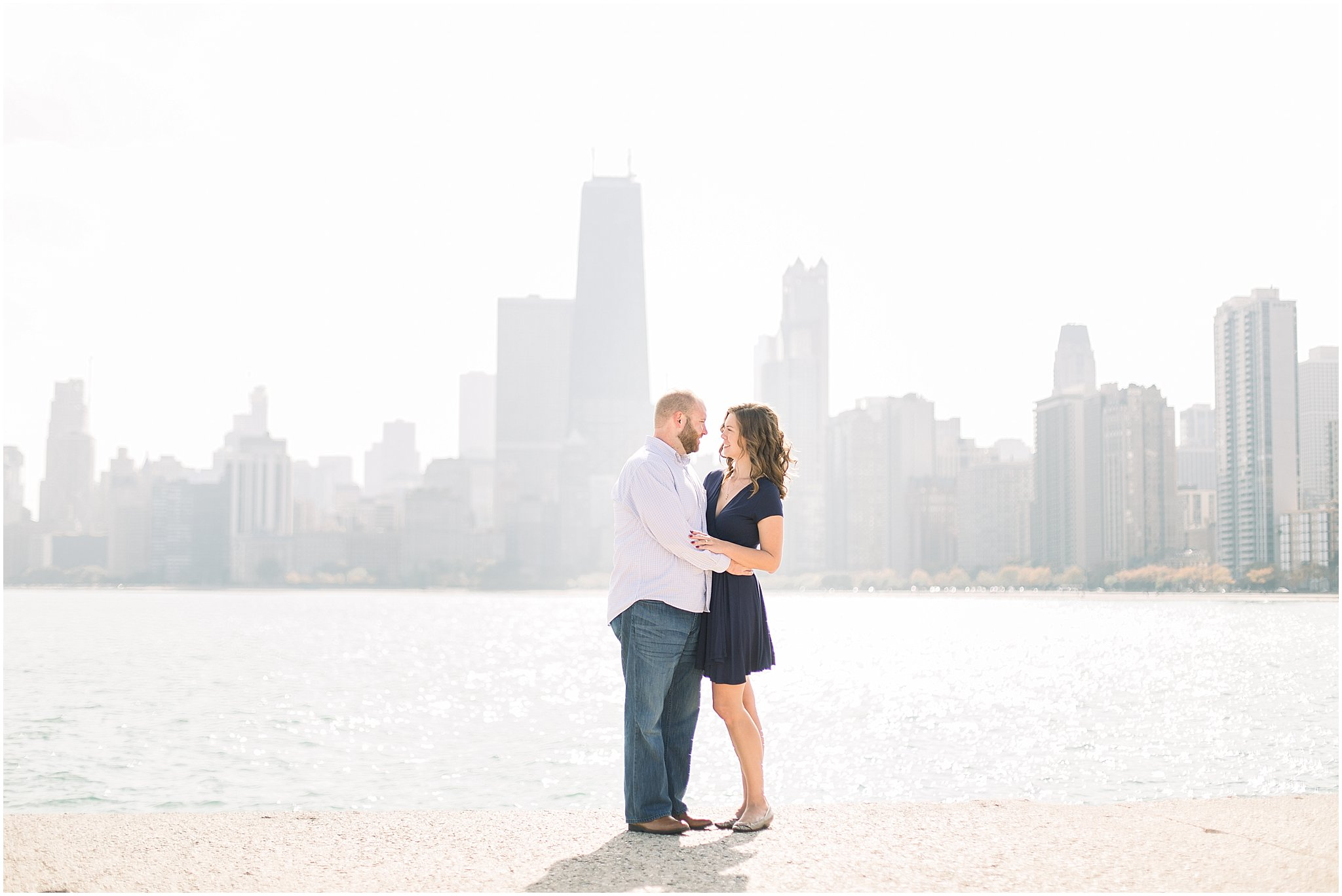 lincoln-park-zoo-engagement-photos_0020.jpg