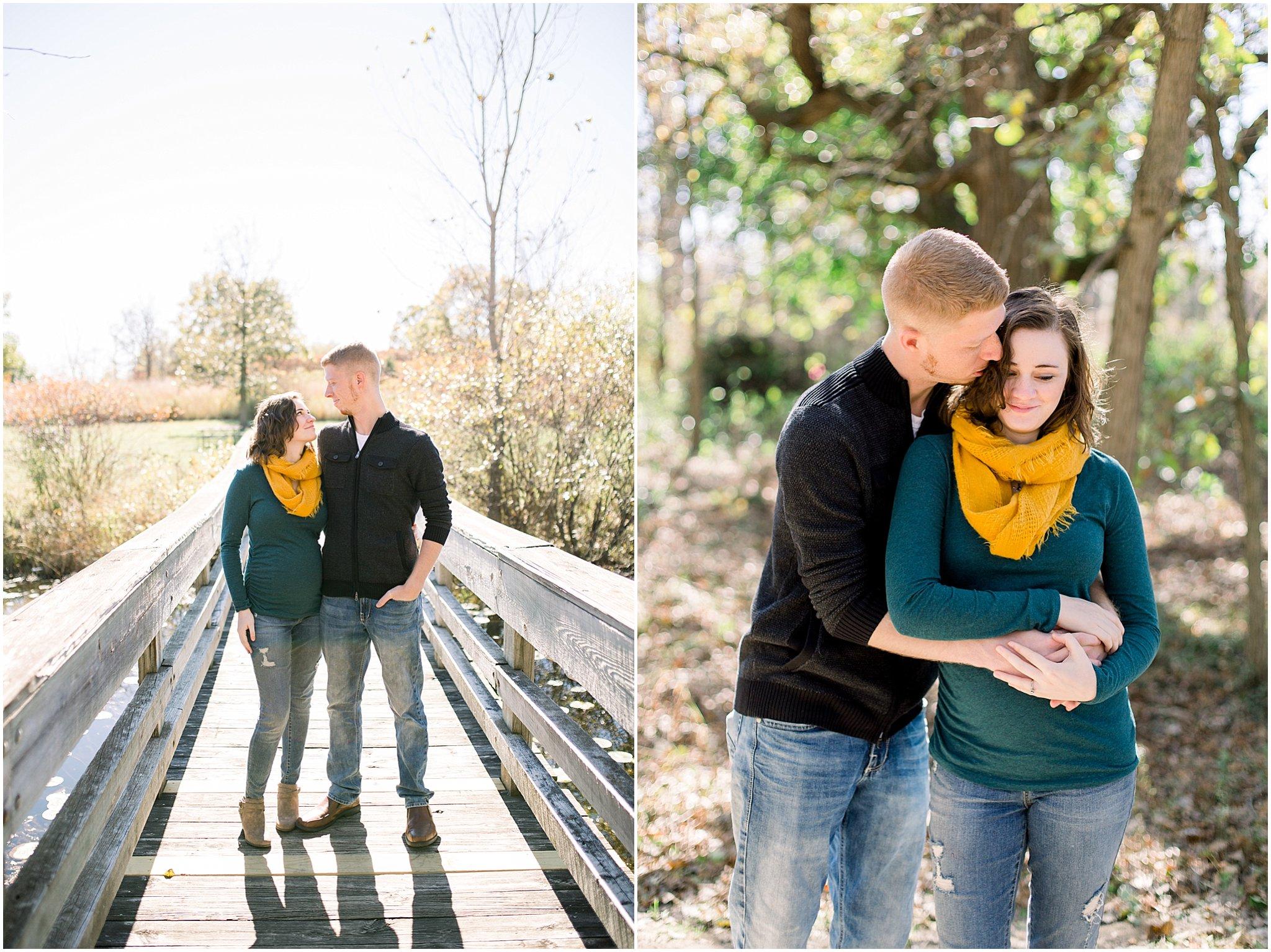 Gurnee-Engagement-Photographer_0001.jpg