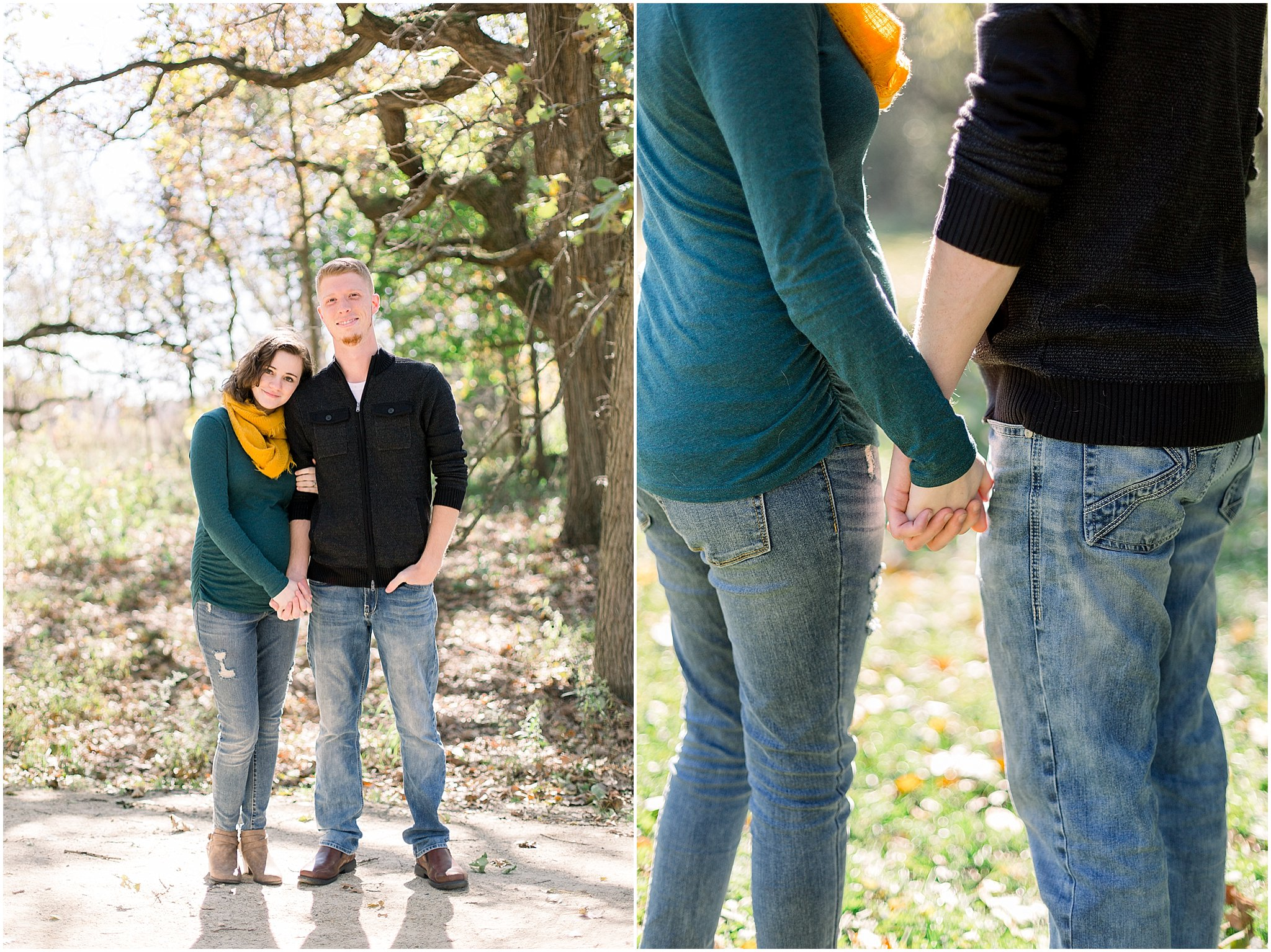Gurnee-Engagement-Photographer_0004.jpg