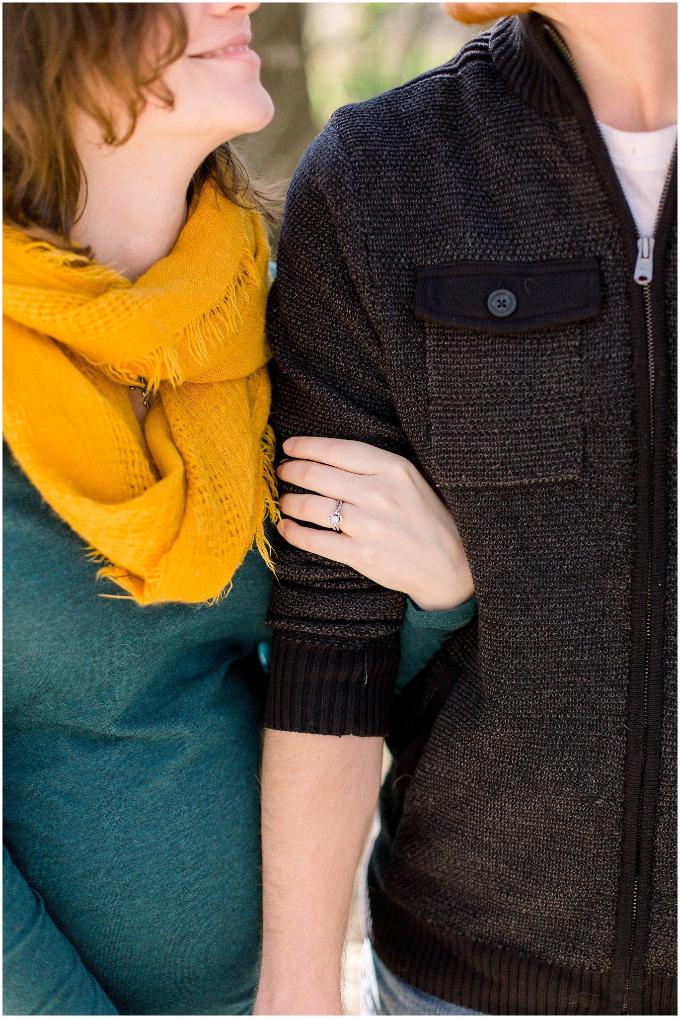 Gurnee-Engagement-Photographer_0006.jpg