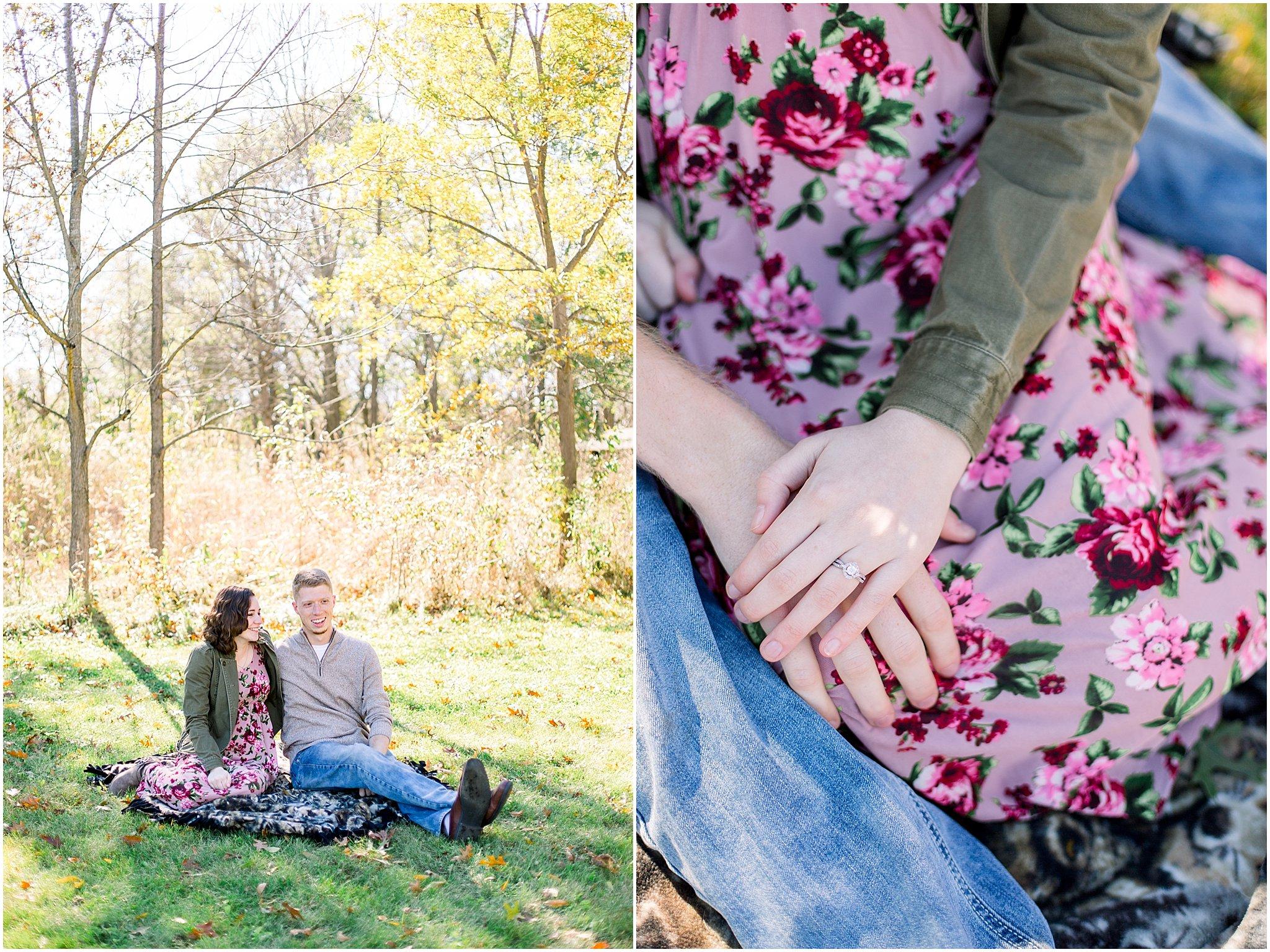 Gurnee-Engagement-Photographer_0009.jpg