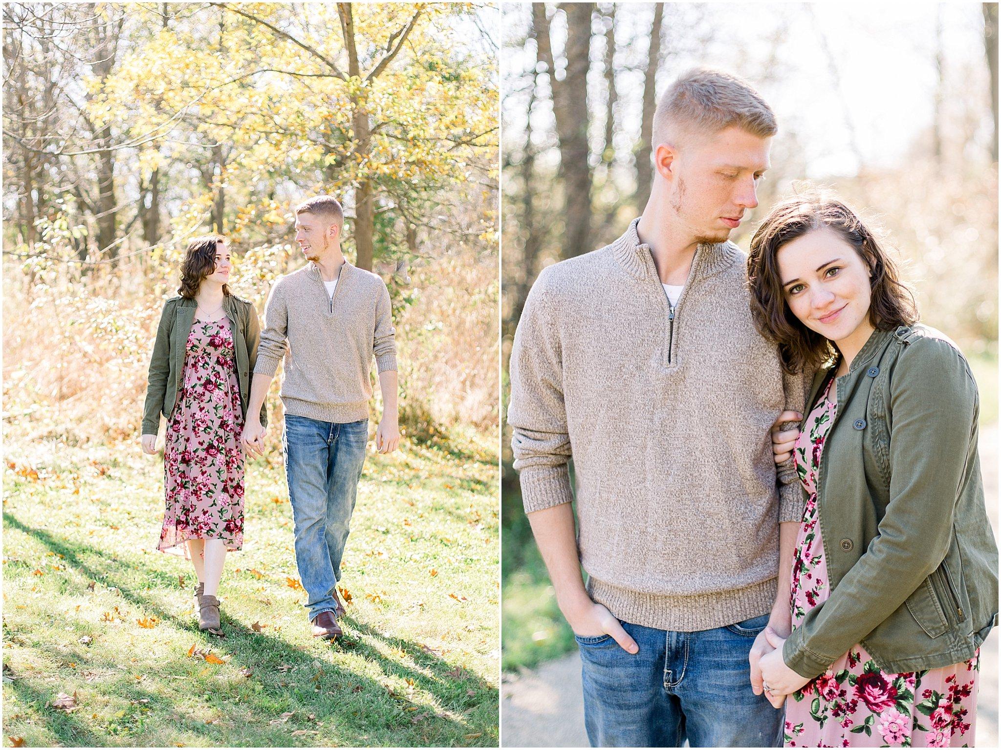 Gurnee-Engagement-Photographer_0011.jpg
