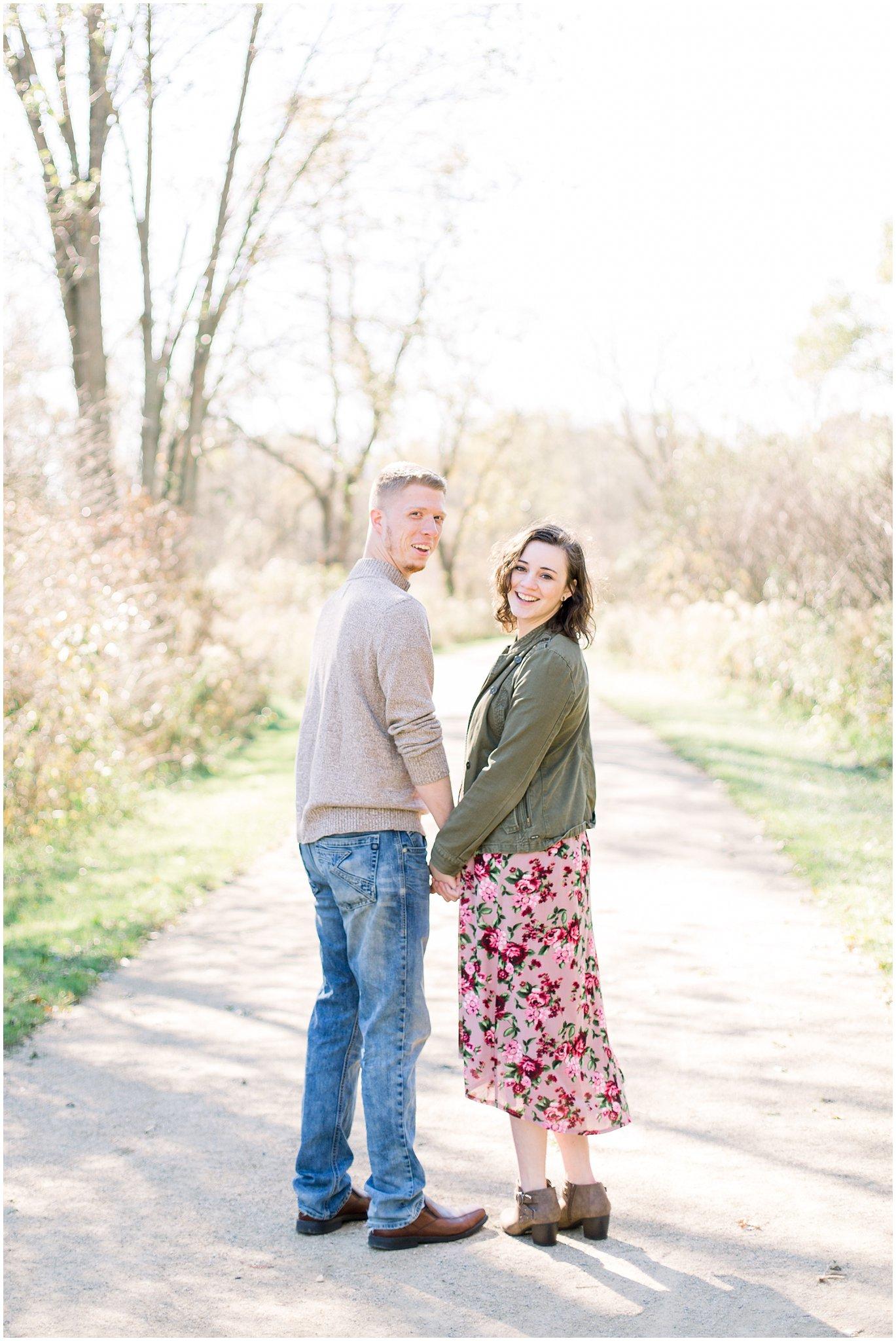 Gurnee-Engagement-Photographer_0014.jpg