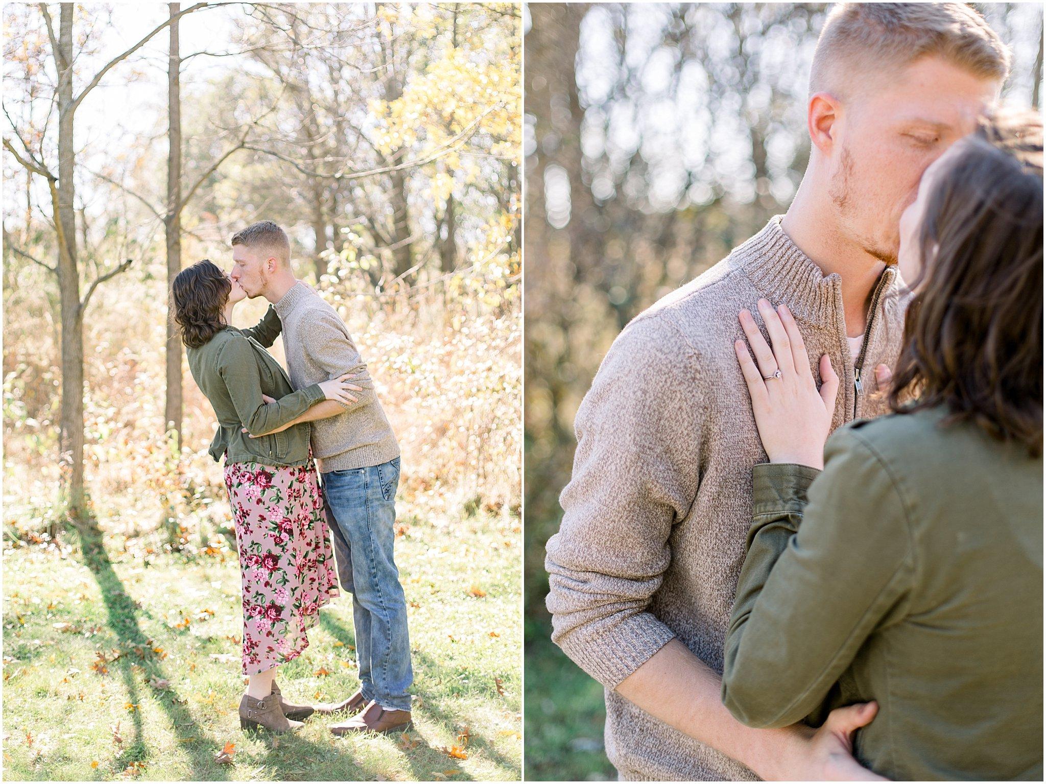 Gurnee-Engagement-Photographer_0013.jpg