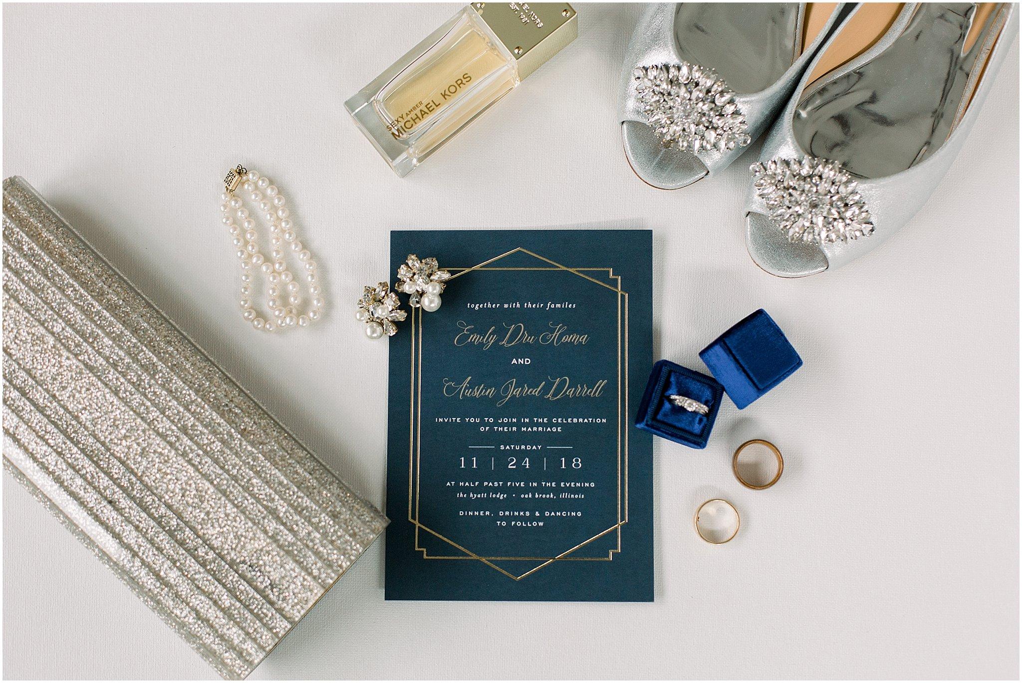 Hyatt-Lodge-Mcdonald-Campus-Wedding_0003.jpg