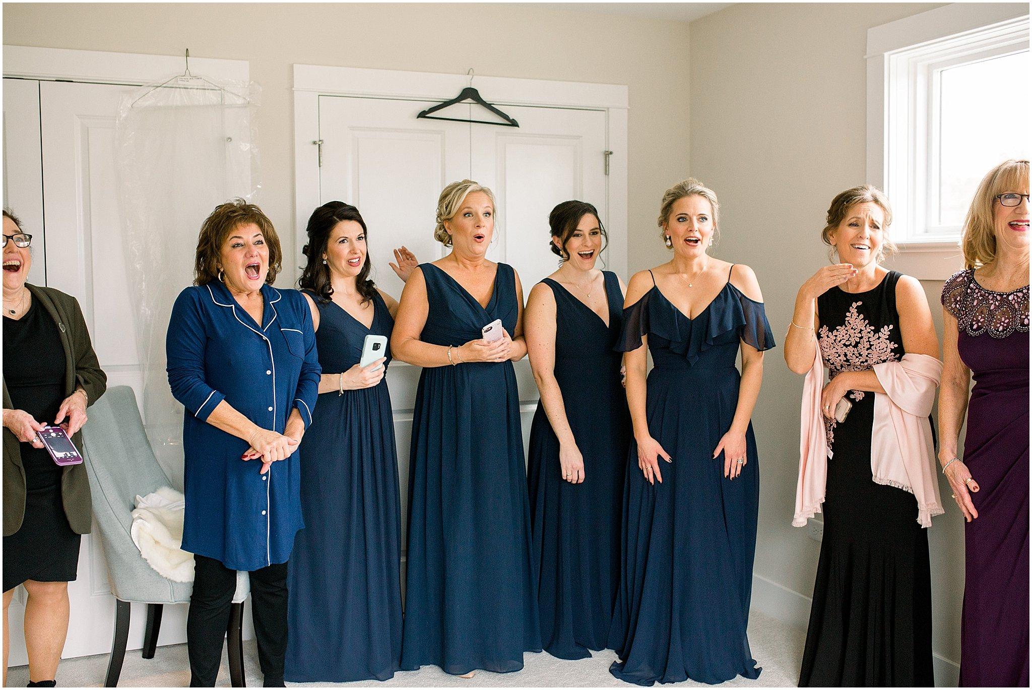 Hyatt-Lodge-Mcdonald-Campus-Wedding_0017.jpg