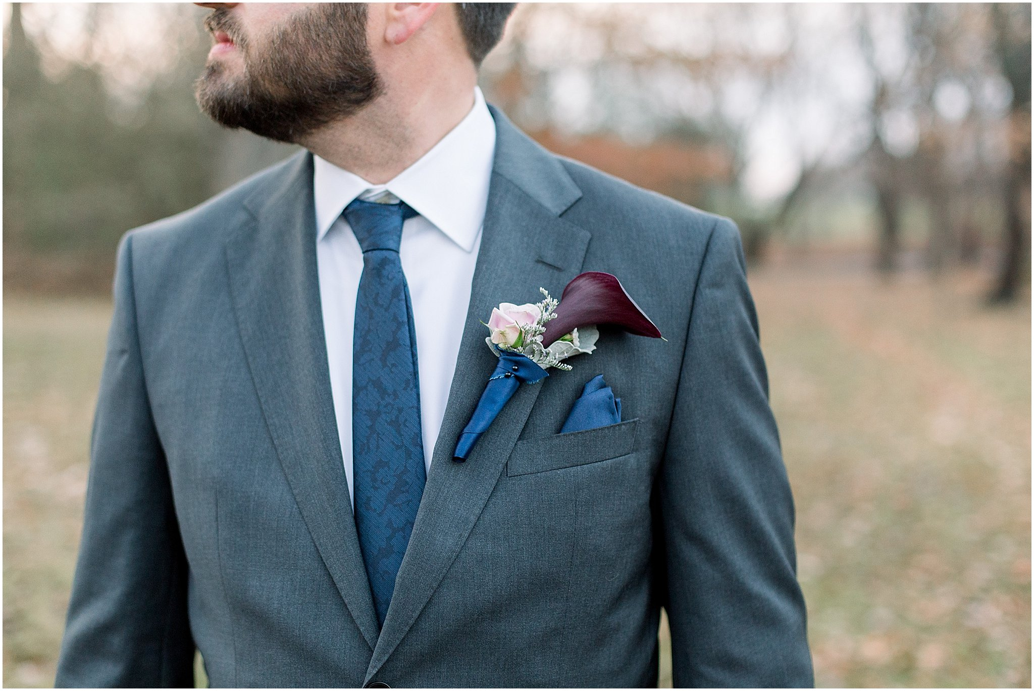 Hyatt-Lodge-Mcdonald-Campus-Wedding_0049.jpg