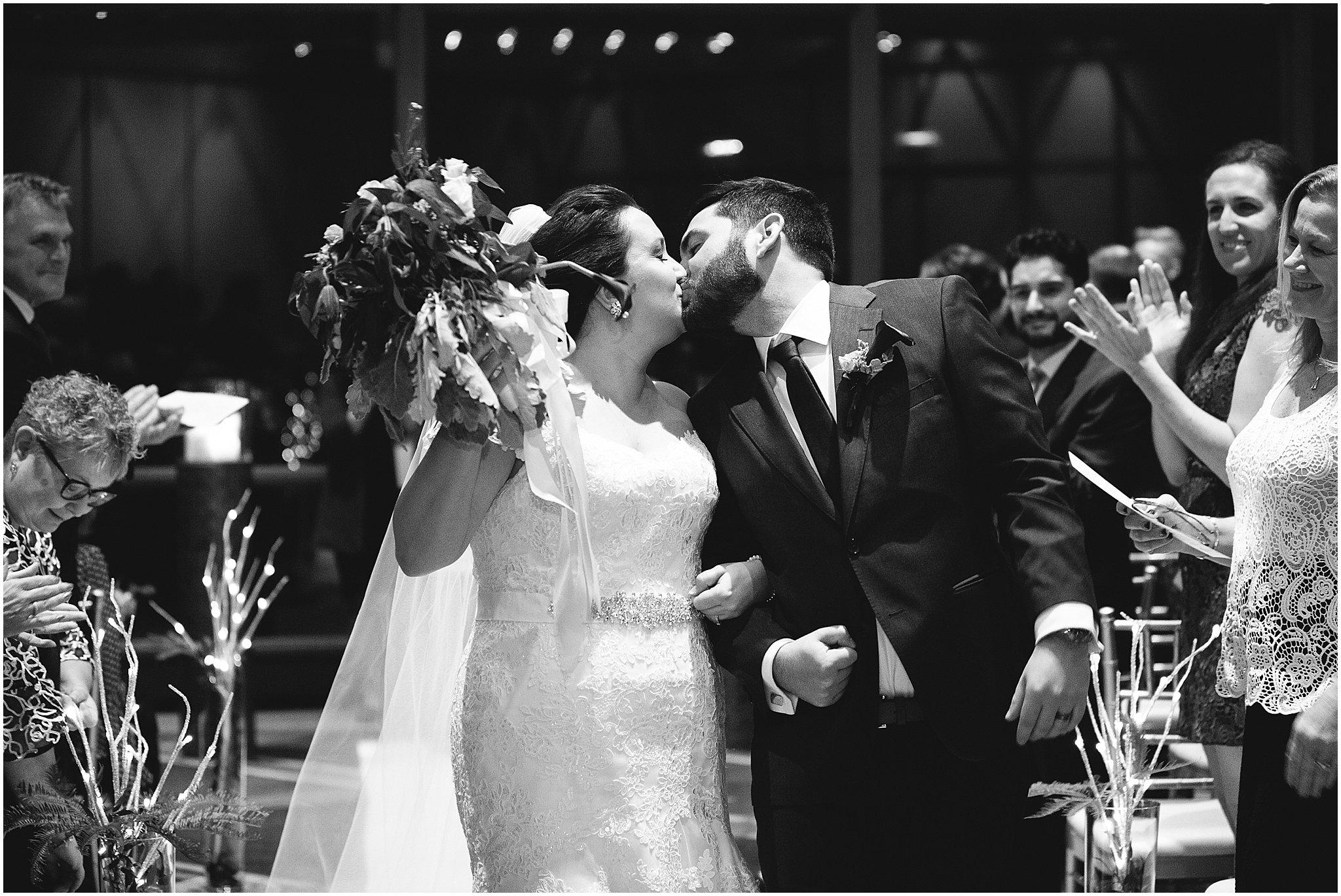 Hyatt-Lodge-Mcdonald-Campus-Wedding_0056.jpg