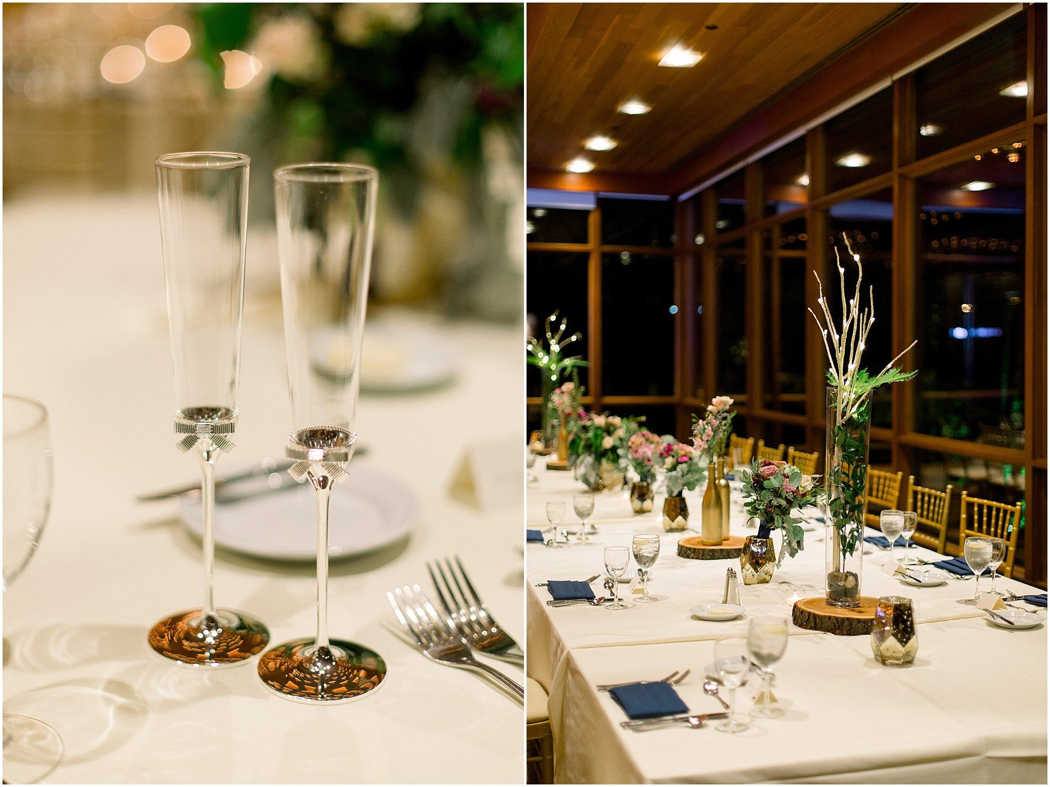 Hyatt-Lodge-Mcdonald-Campus-Wedding_0058.jpg