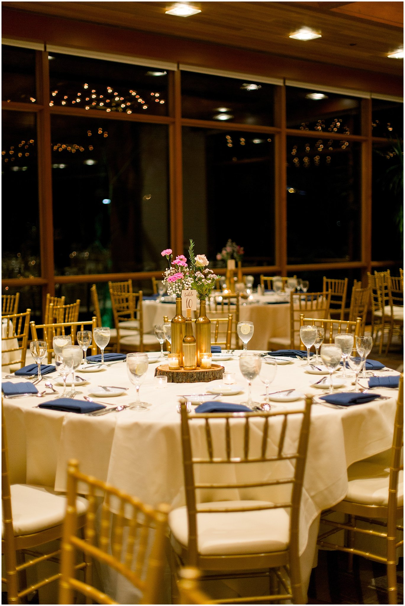 Hyatt-Lodge-Mcdonald-Campus-Wedding_0060.jpg