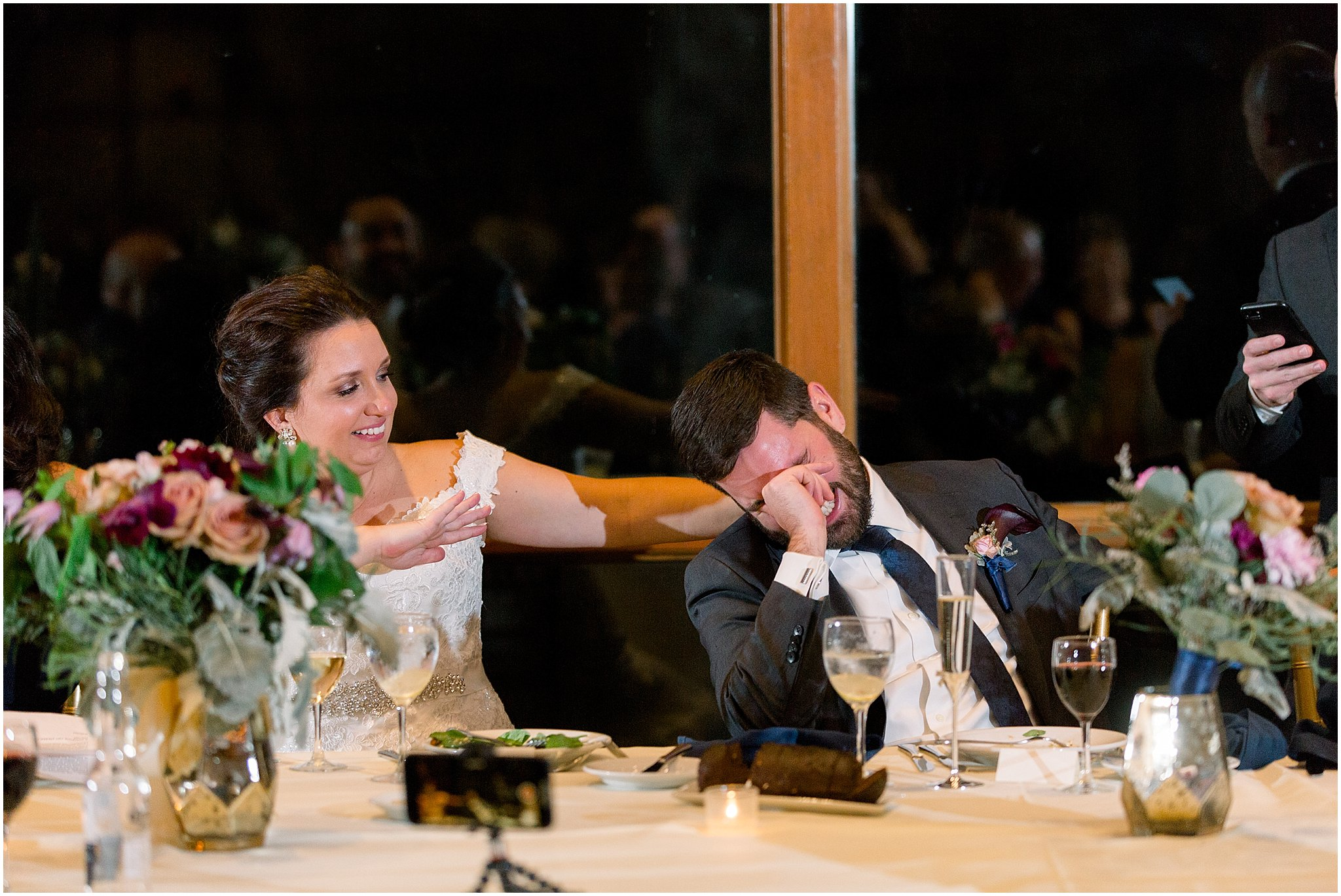 Hyatt-Lodge-Mcdonald-Campus-Wedding_0066.jpg