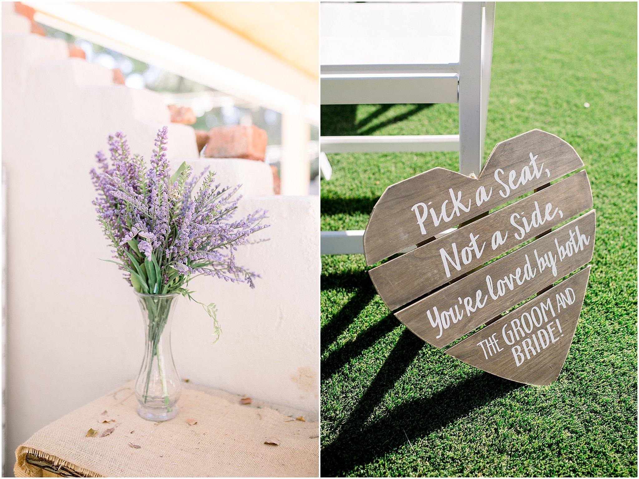 Hyatt-Lodge-Mcdonald-Campus-Wedding_0079.jpg