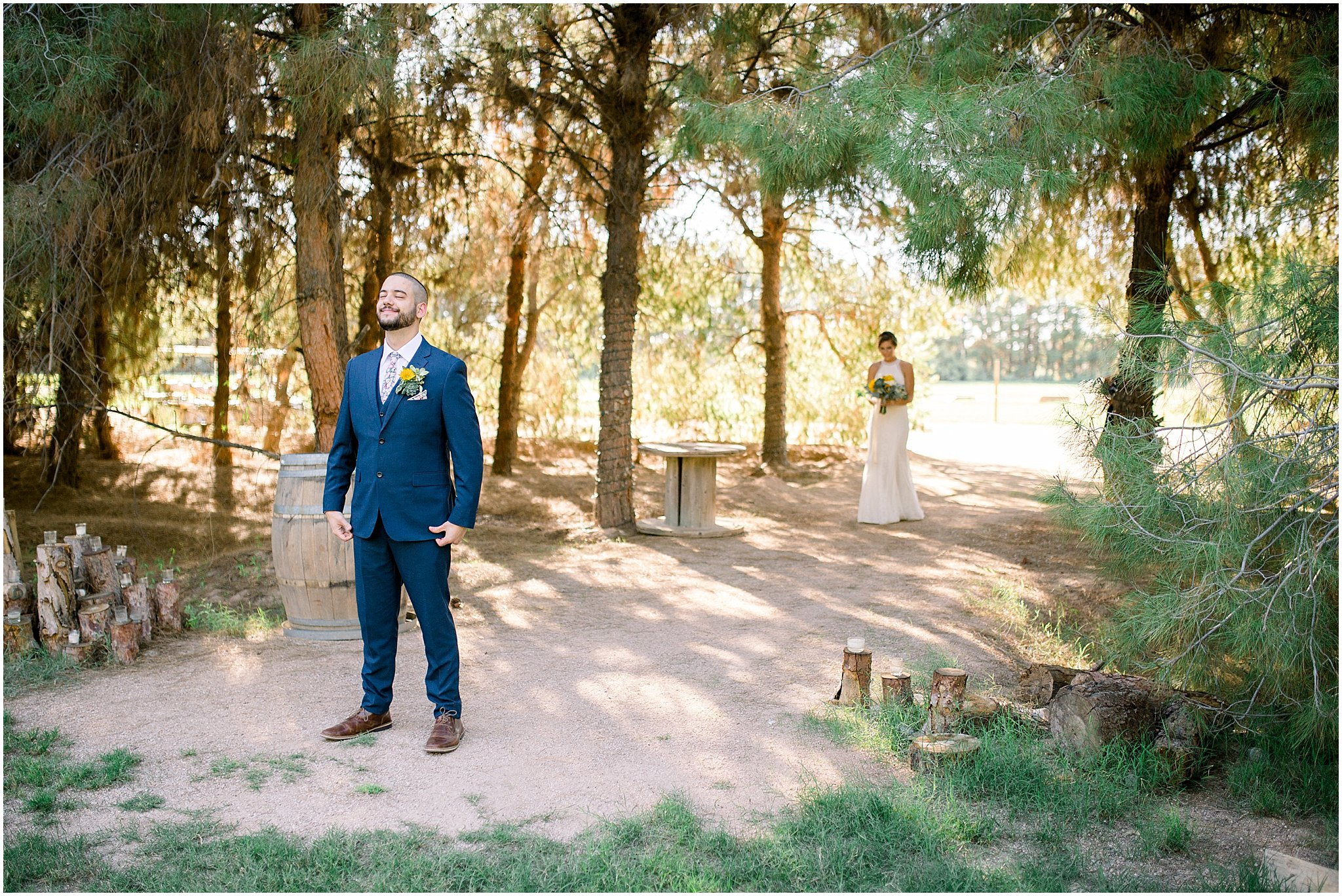Hyatt-Lodge-Mcdonald-Campus-Wedding_0093.jpg