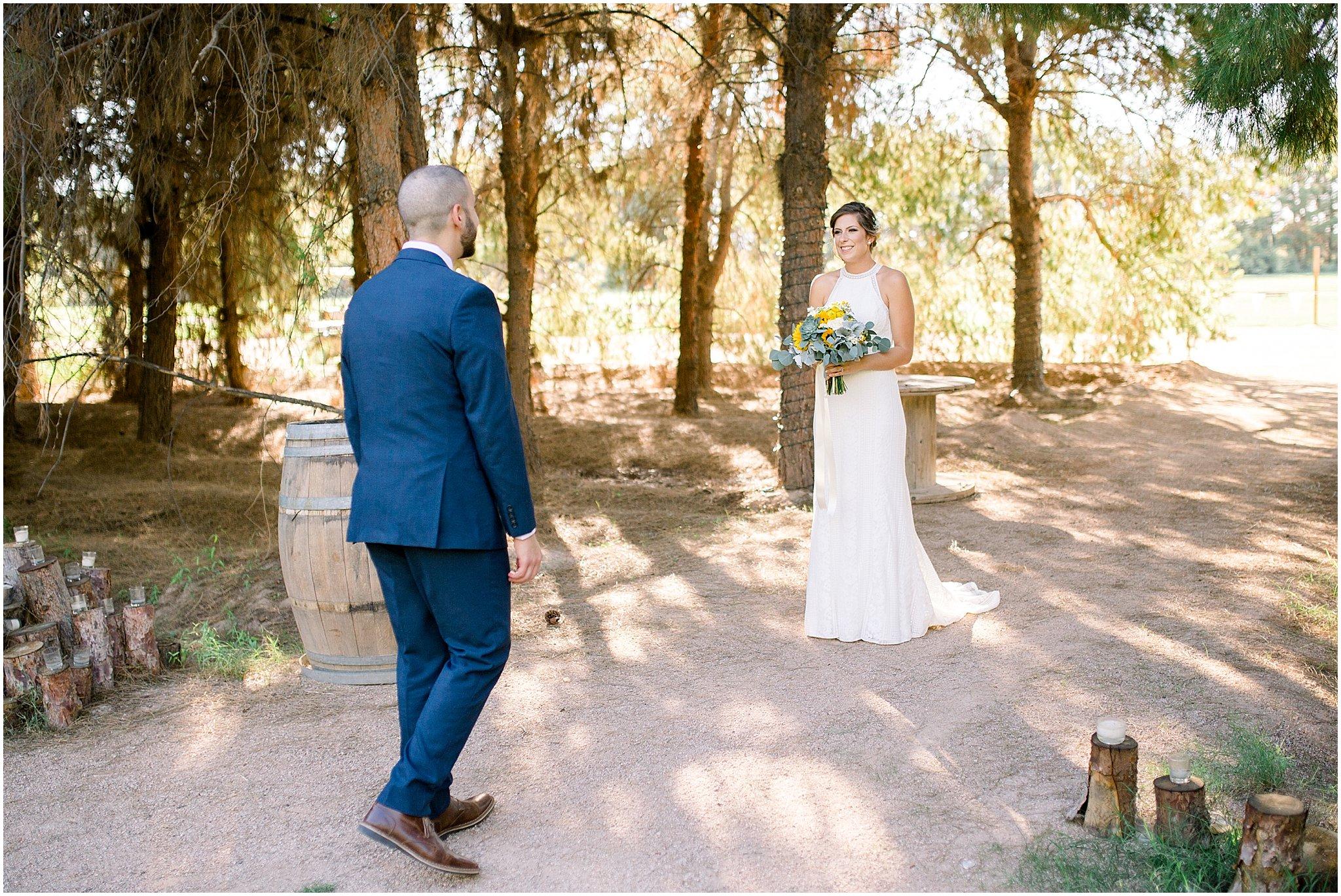 Hyatt-Lodge-Mcdonald-Campus-Wedding_0095.jpg