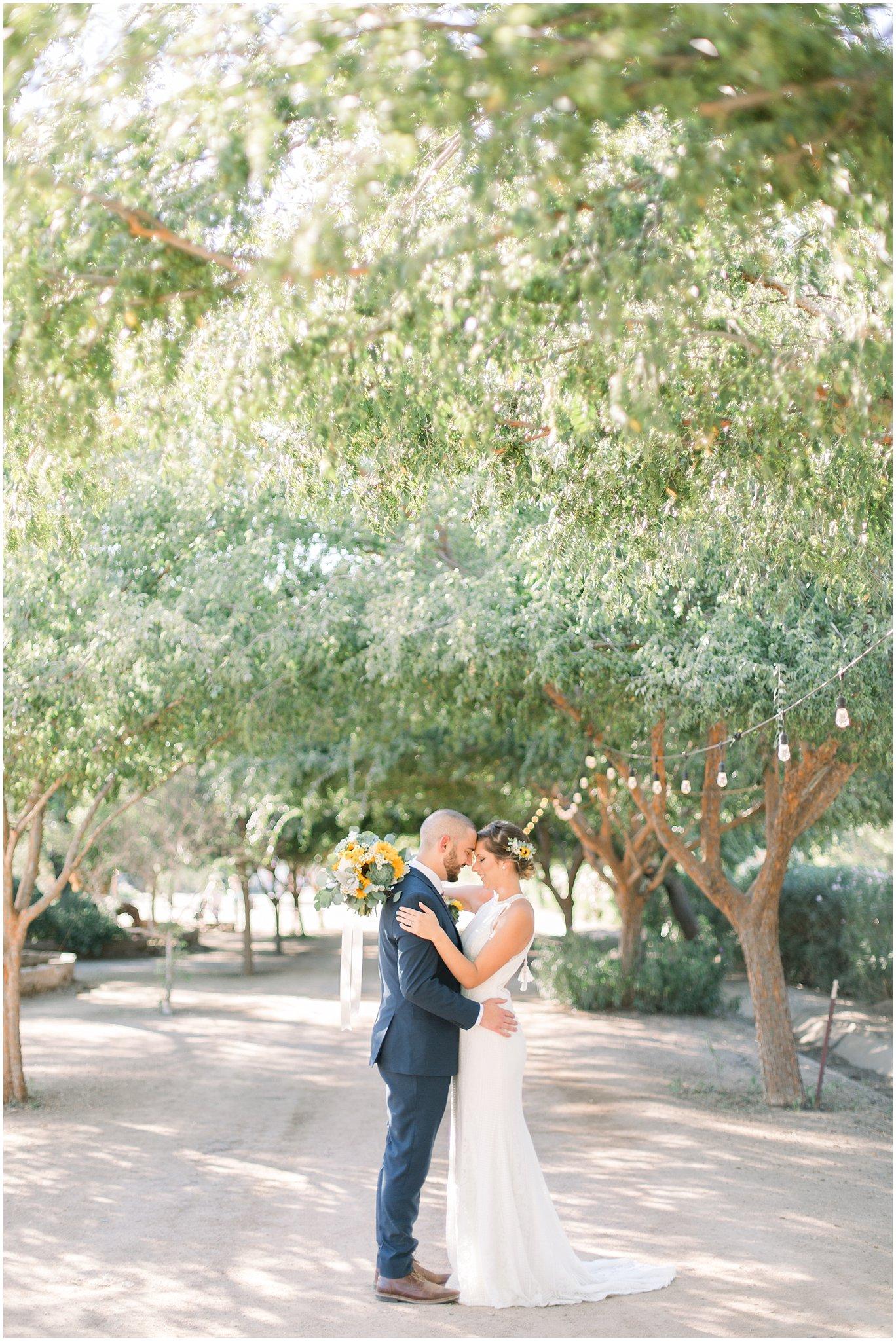Hyatt-Lodge-Mcdonald-Campus-Wedding_0099.jpg
