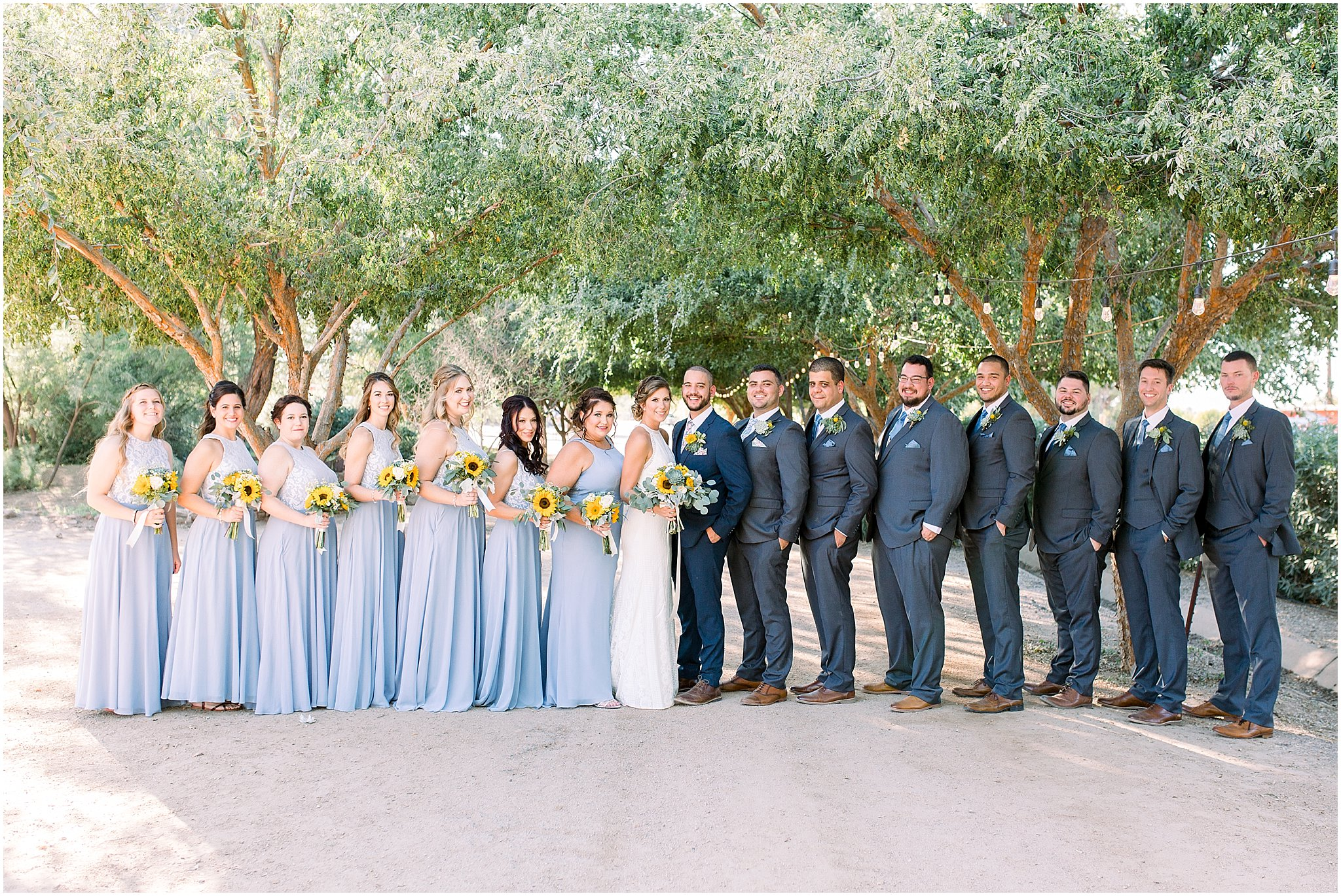 Hyatt-Lodge-Mcdonald-Campus-Wedding_0113.jpg