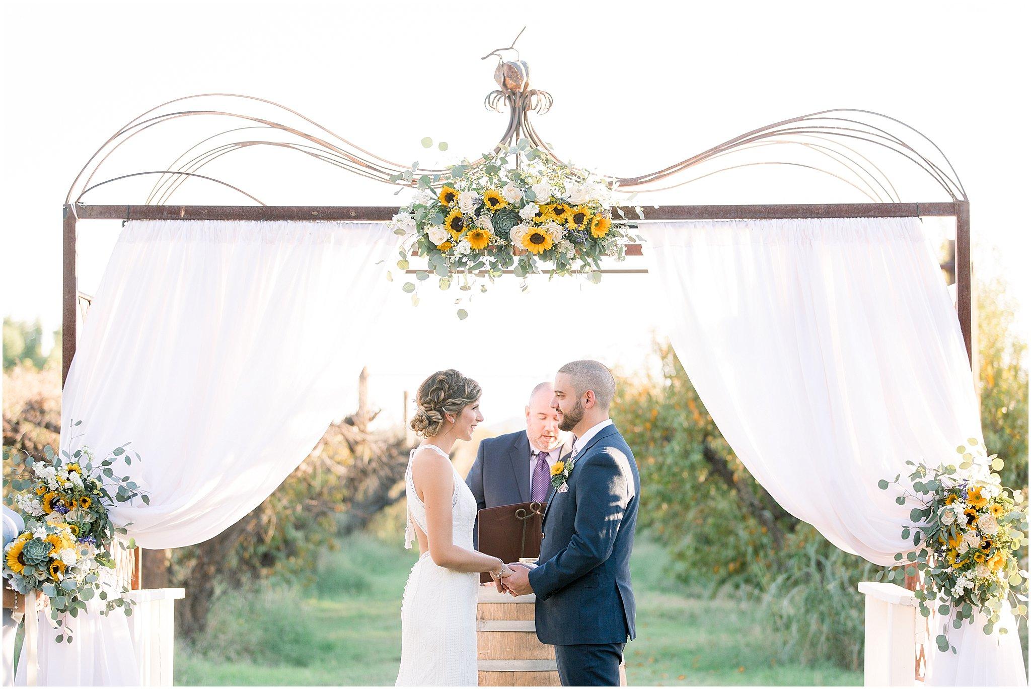 Hyatt-Lodge-Mcdonald-Campus-Wedding_0134.jpg