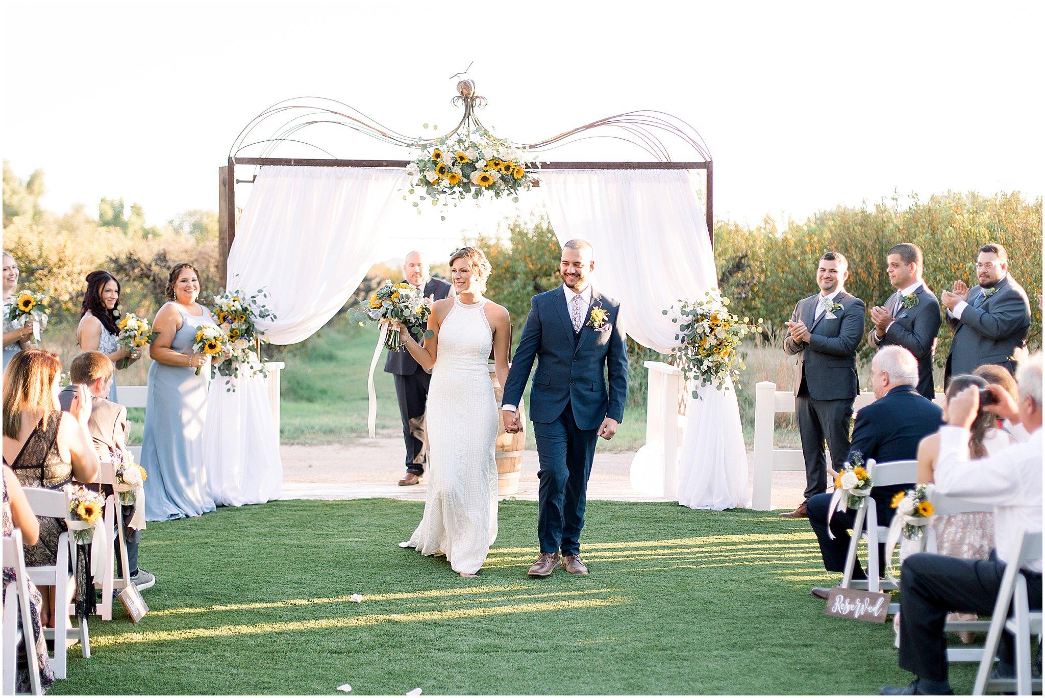 Hyatt-Lodge-Mcdonald-Campus-Wedding_0140.jpg