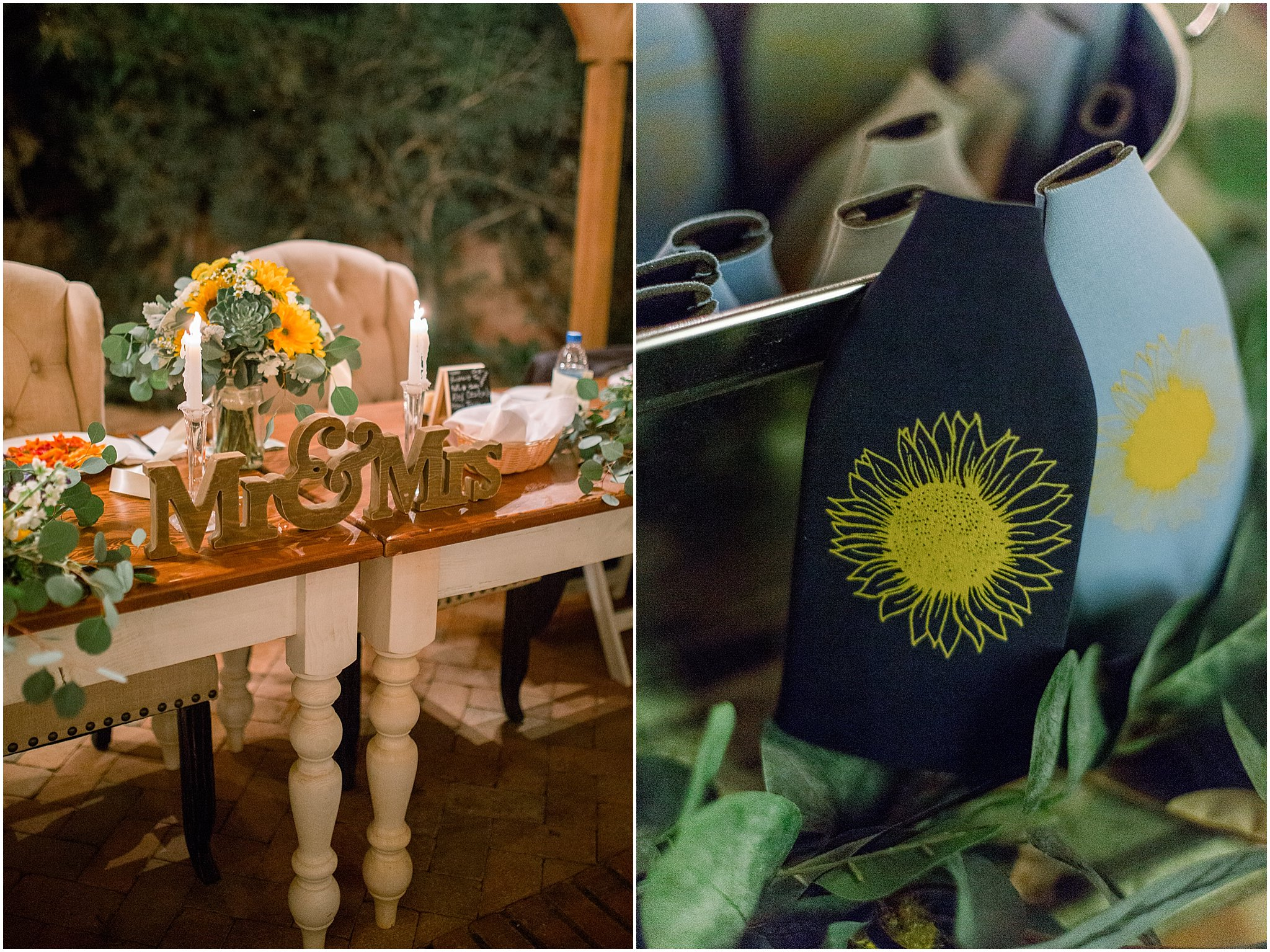 schnepf-farms-queen-creek-arizona-wedding_0002.jpg