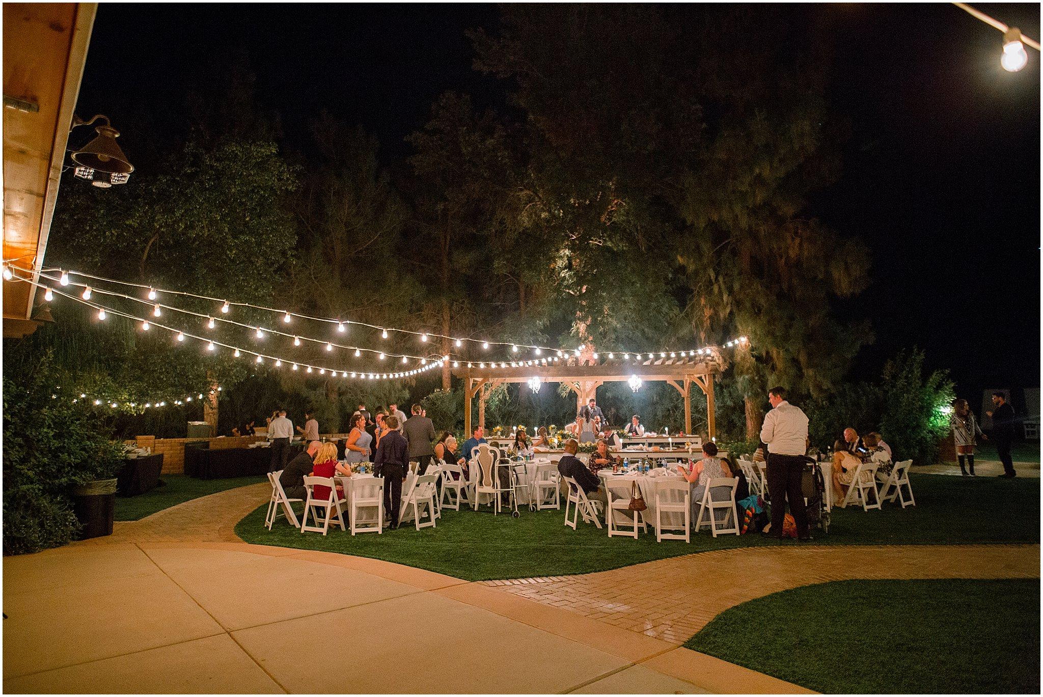 schnepf-farms-queen-creek-arizona-wedding_0003.jpg