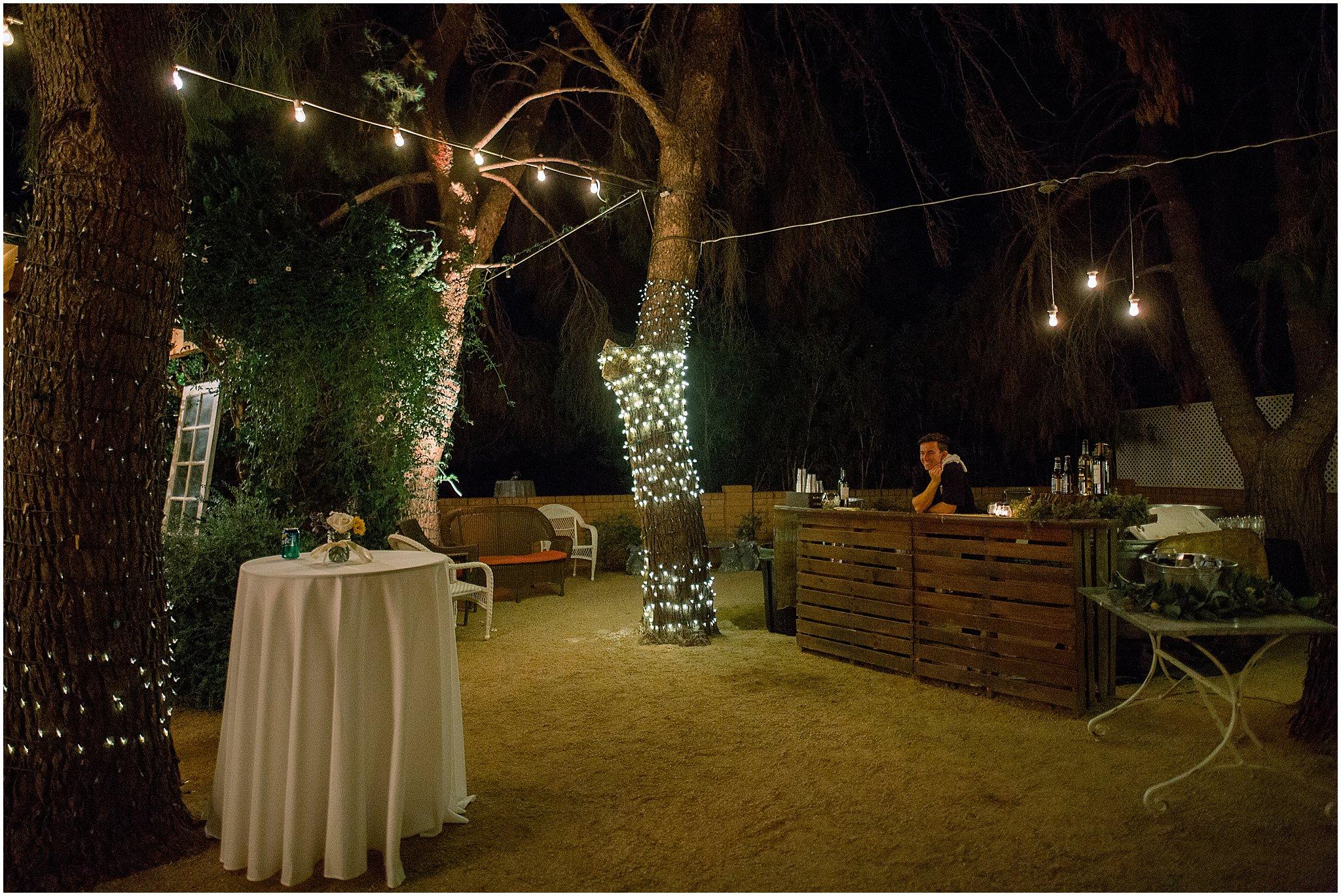 schnepf-farms-queen-creek-arizona-wedding_0004.jpg