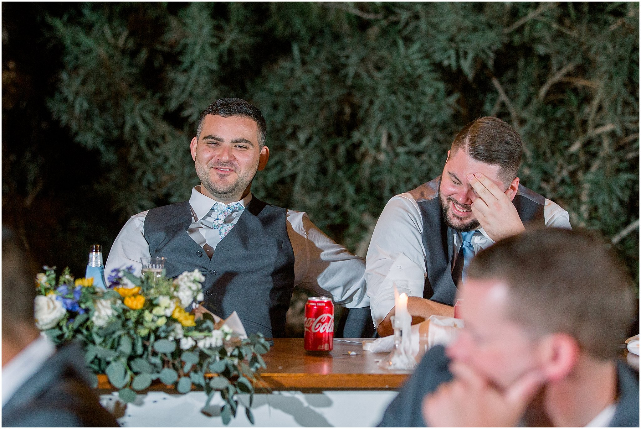 schnepf-farms-queen-creek-arizona-wedding_0010.jpg