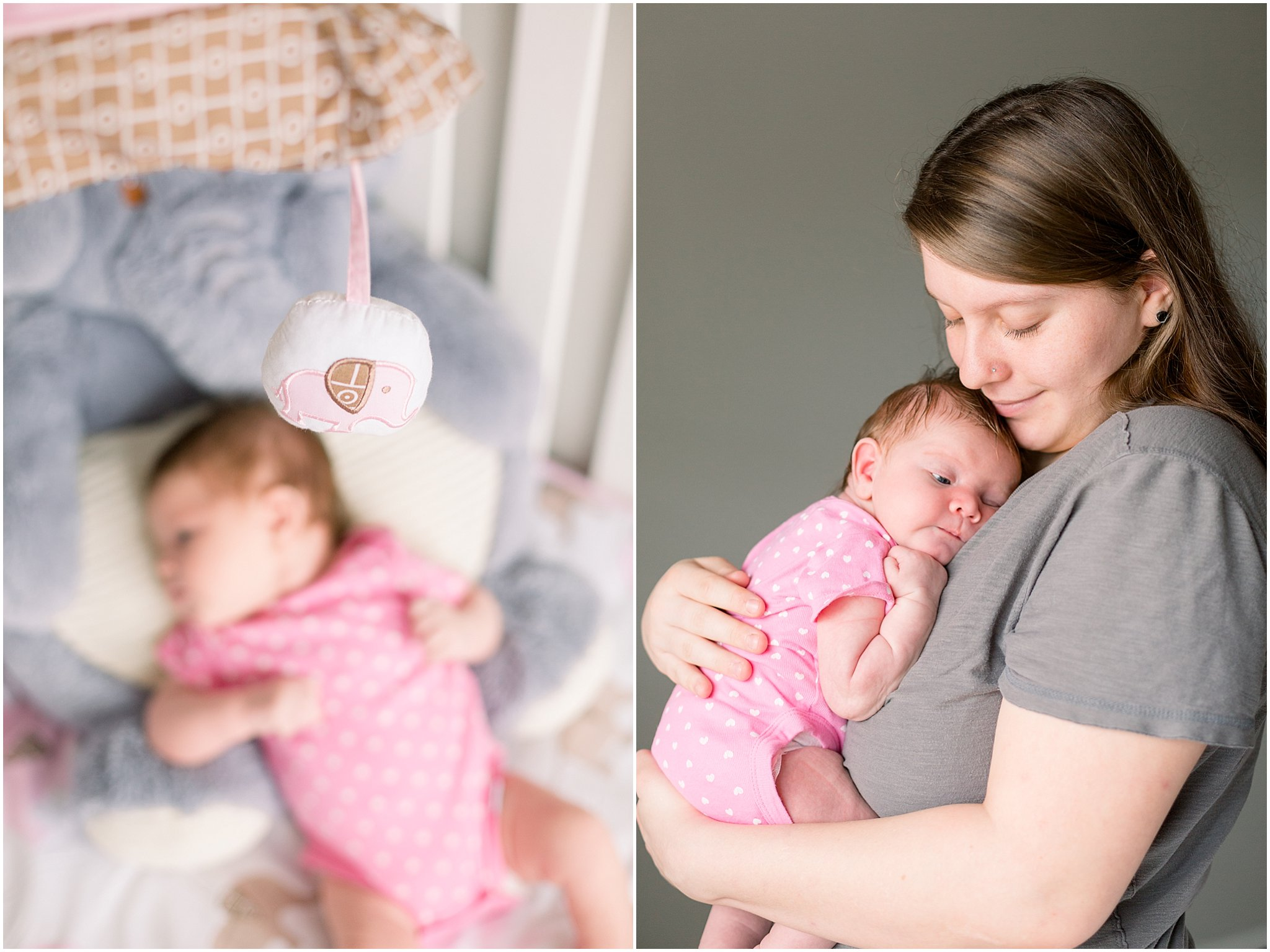 Winter-Garden-Maternity-Newborn-Photographer_0021.jpg