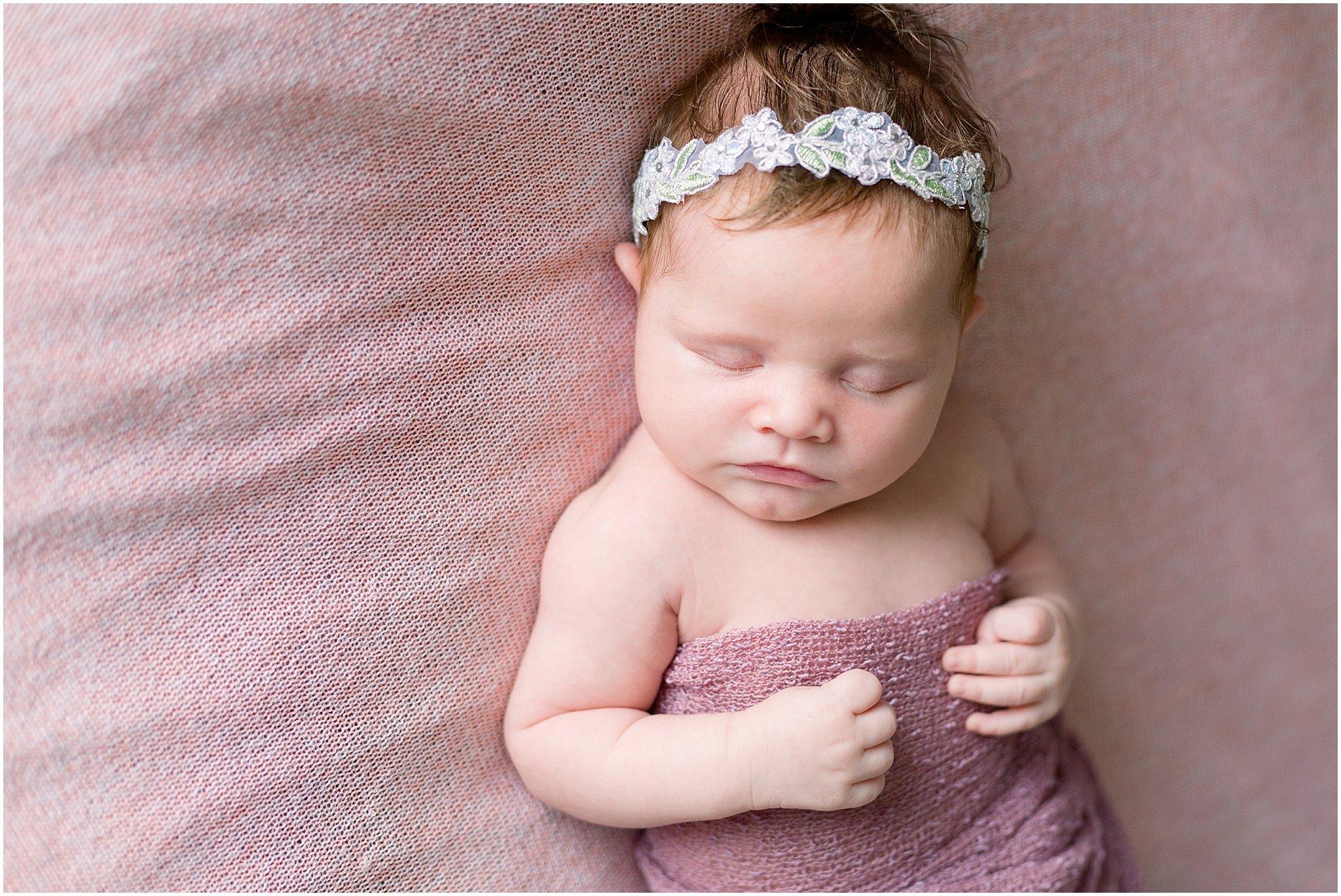 Winter-Garden-Maternity-Newborn-Photographer_0029.jpg