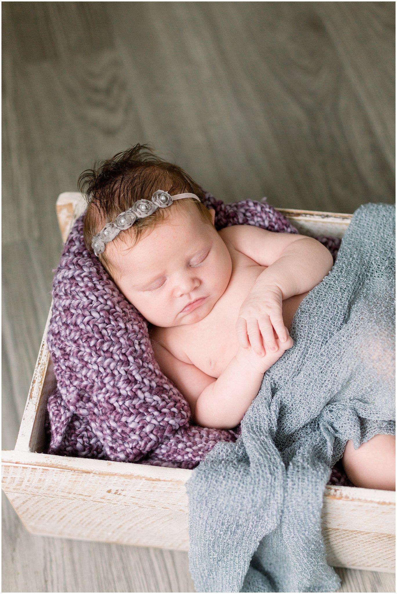 Winter-Garden-Maternity-Newborn-Photographer_0034.jpg