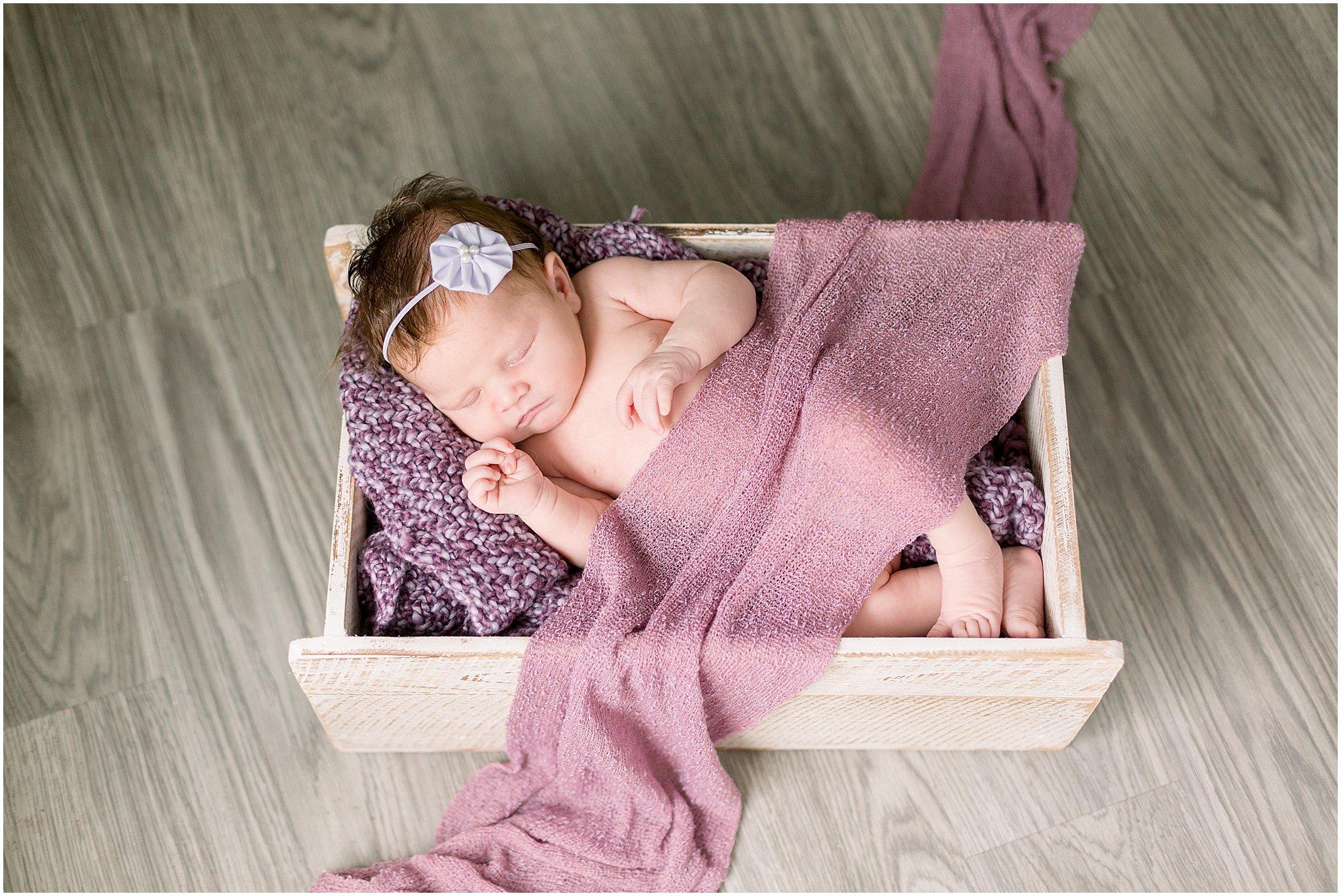 Winter-Garden-Maternity-Newborn-Photographer_0035.jpg