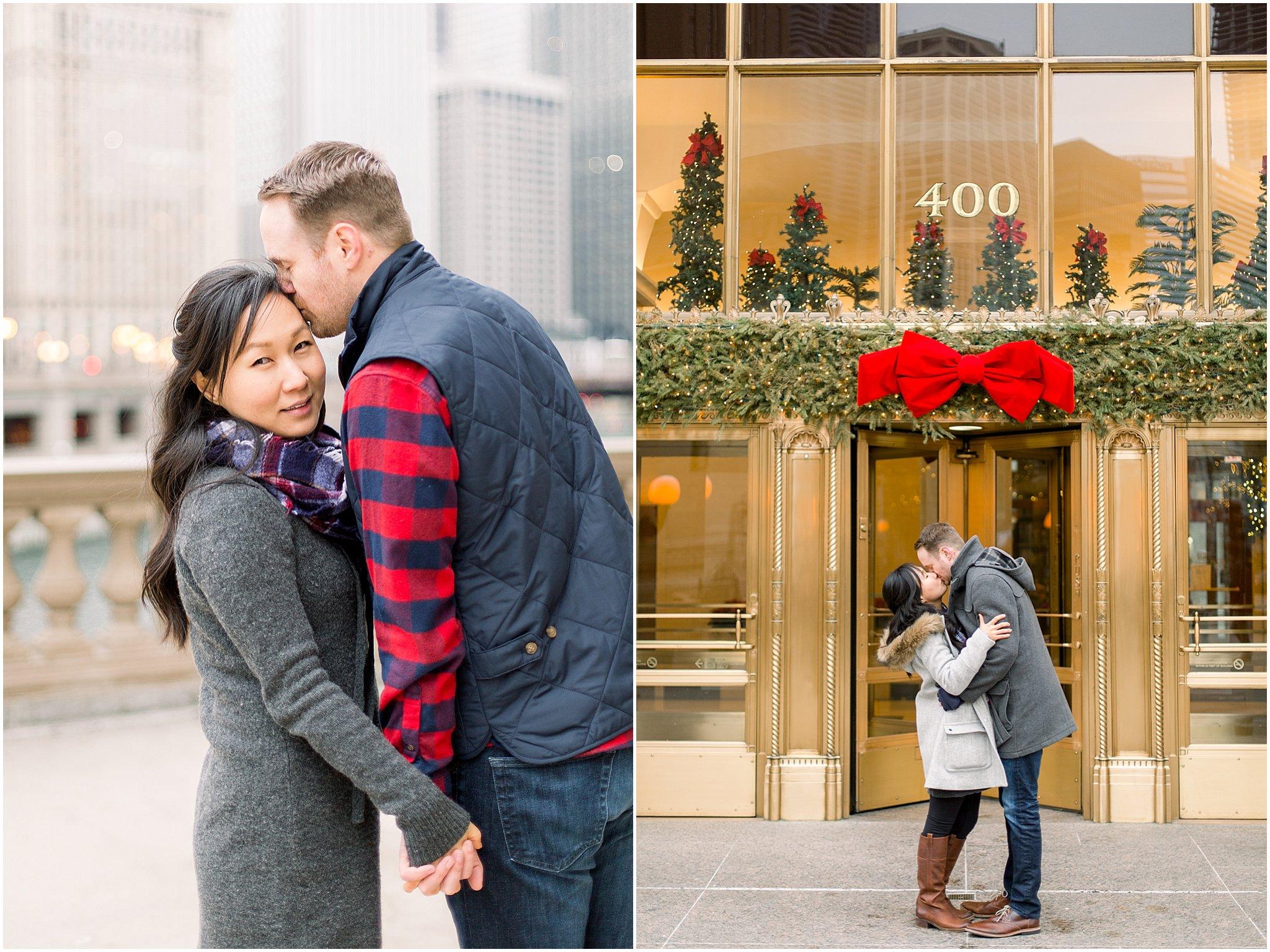 Winter-Downtown-Olive-Park-Engagement-Photographer_0008.jpg