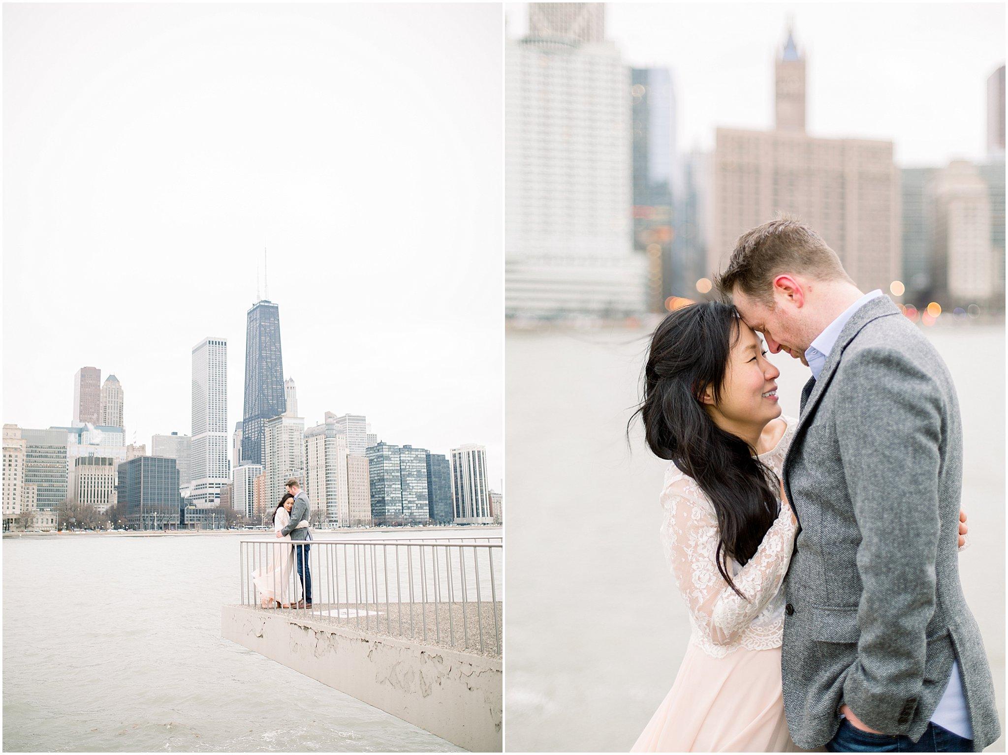 Winter-Downtown-Olive-Park-Engagement-Photographer_0023.jpg
